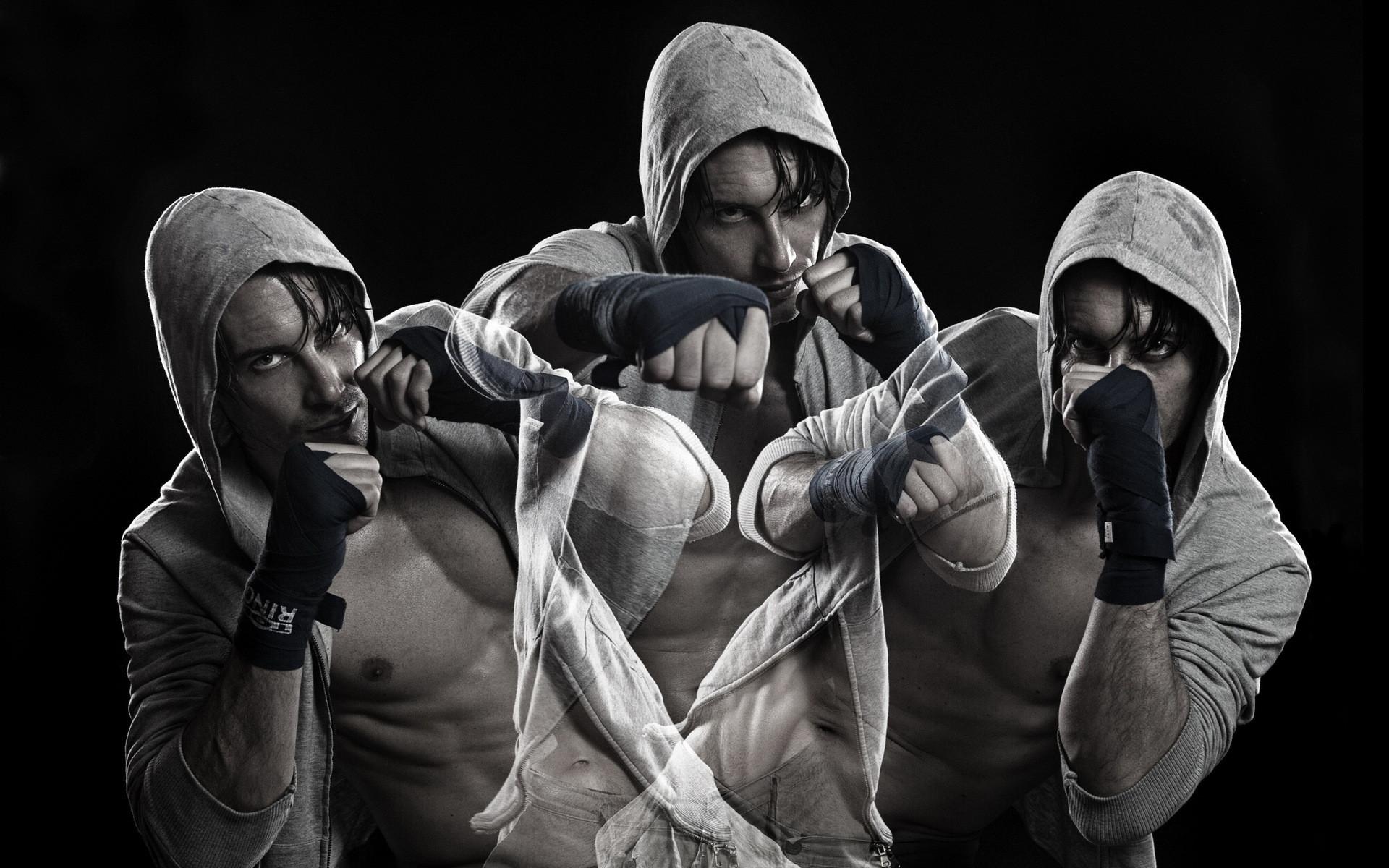 MMA Wallpapers   MMA – Duvar Kağıtları   Pinterest