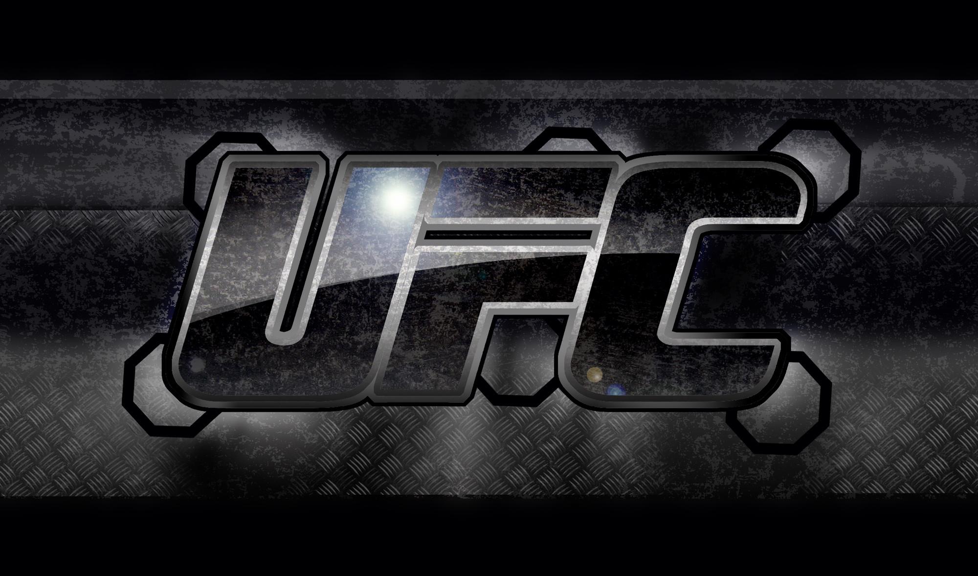 HD Wallpaper   Background ID:253126. Sports MMA