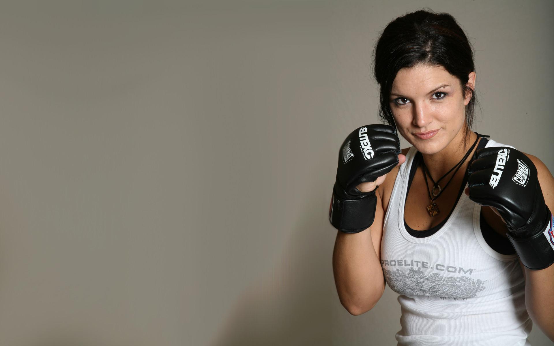 HD Wallpaper   Background ID:234741. Sports MMA