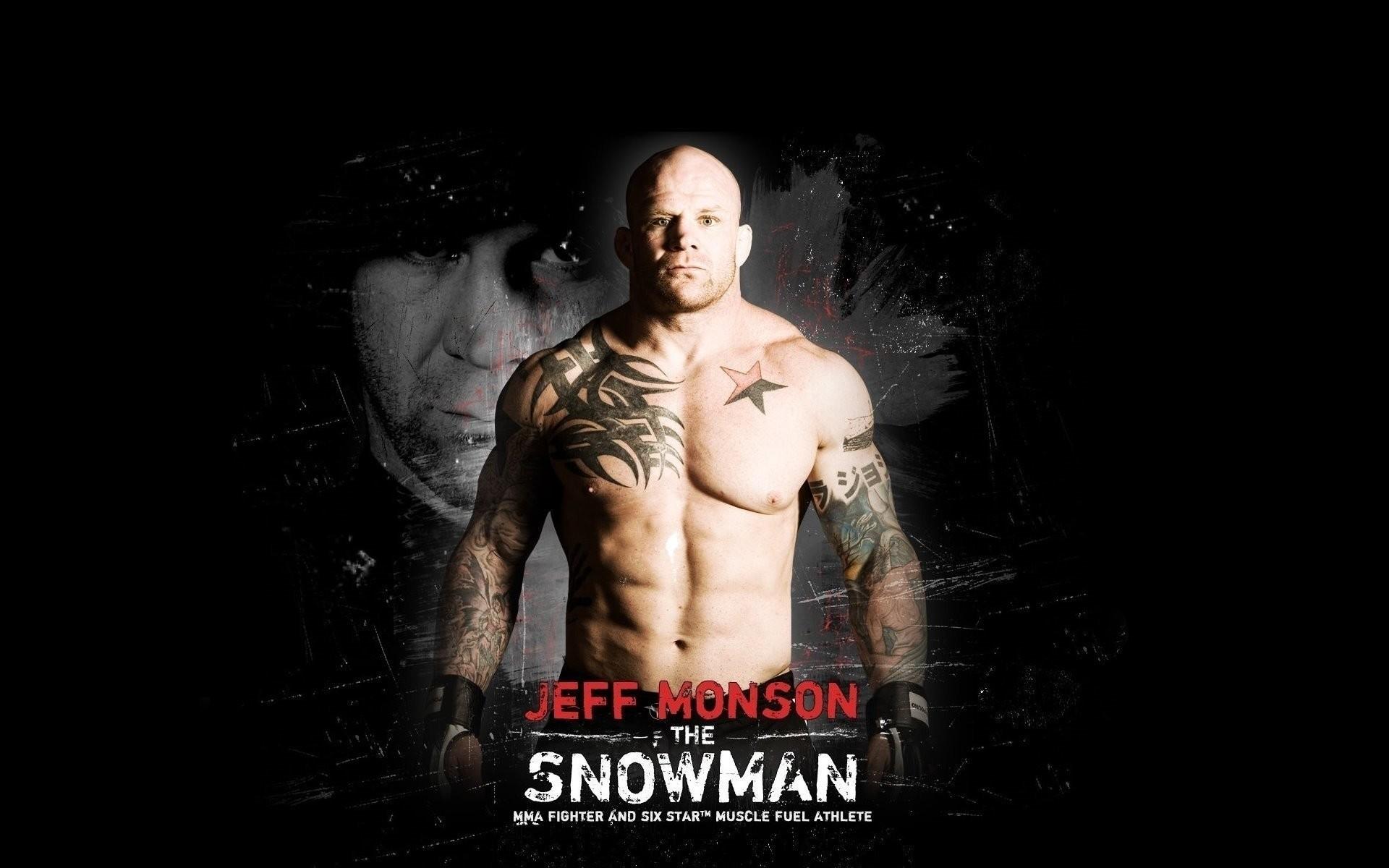 HD Wallpaper   Background ID:281526. Sports MMA