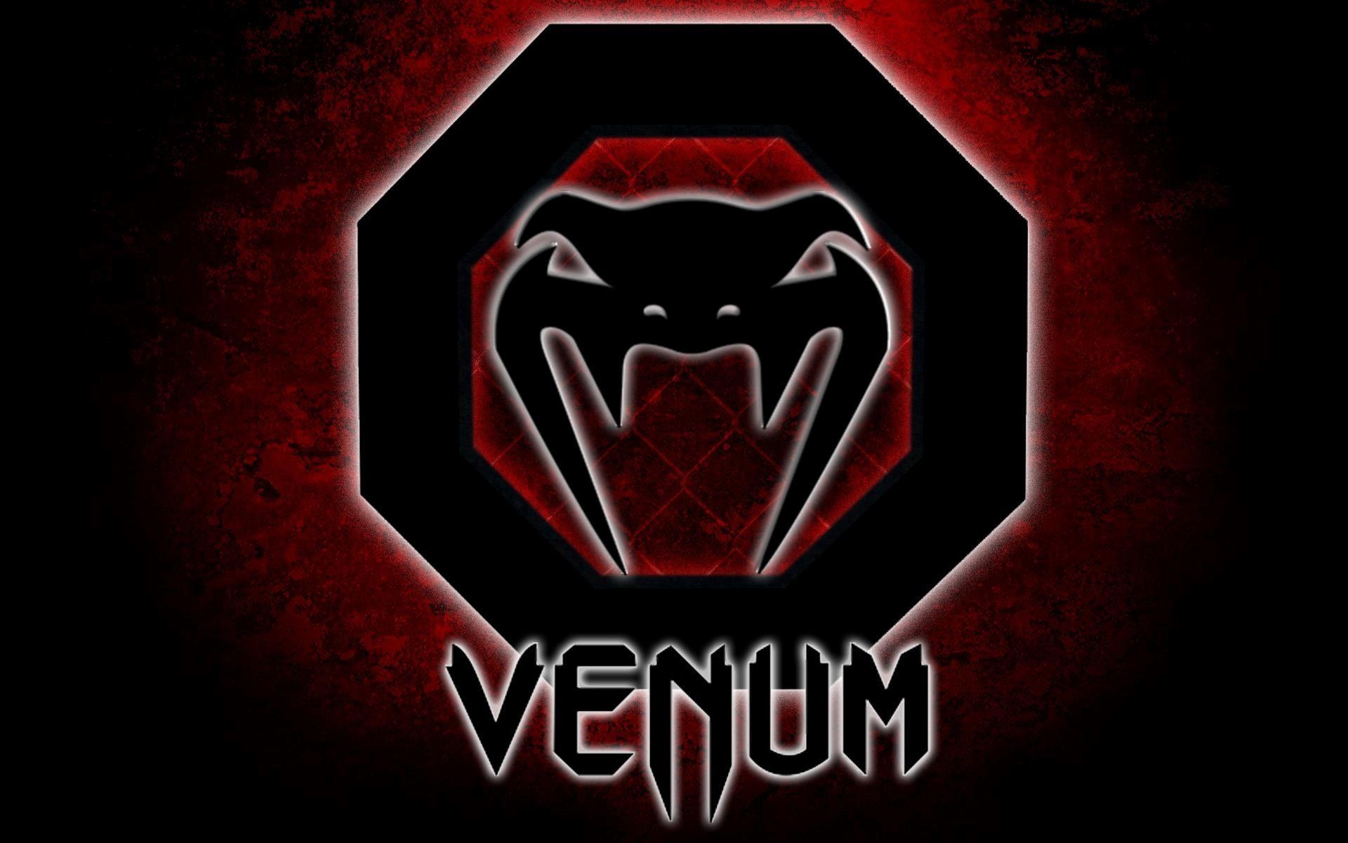 venum logo mma wallpaper …