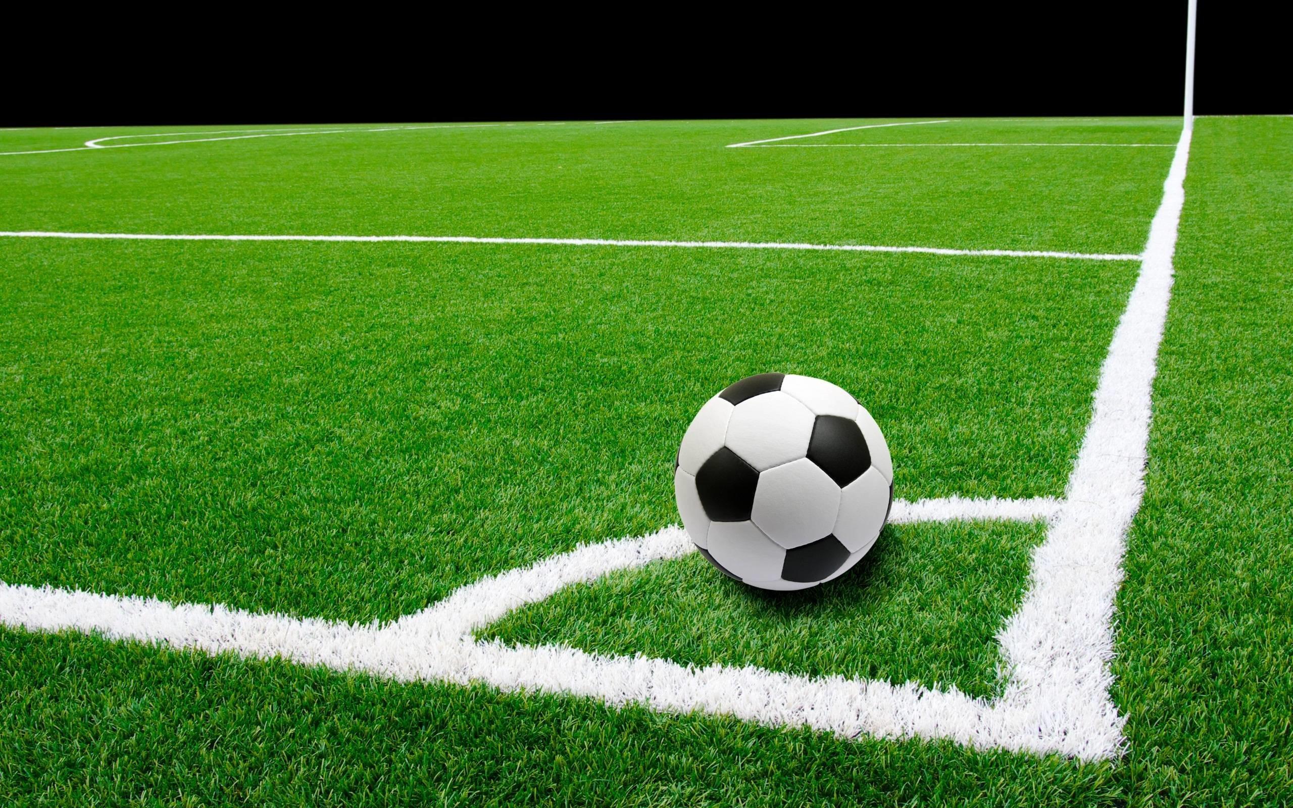 Soccer Field Wallpaper Hd 29323 Hd Wallpapers in Football – Telusers.