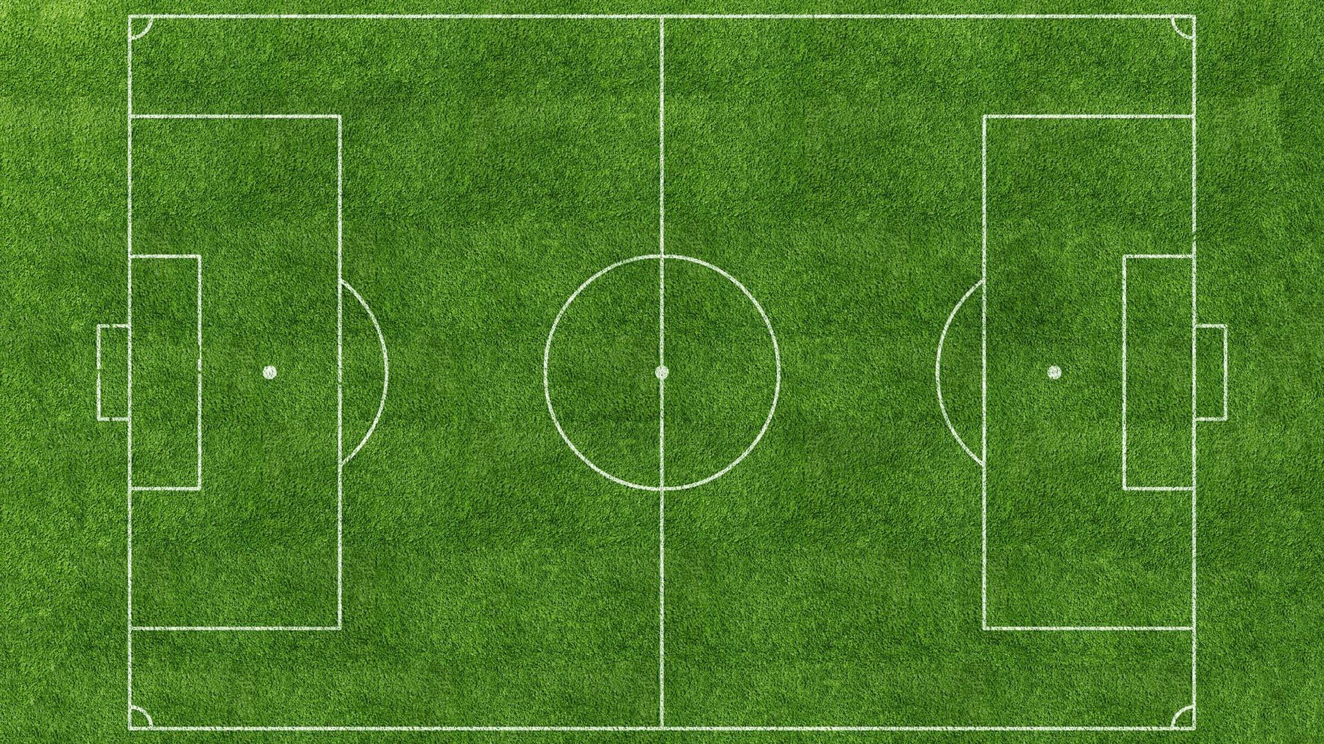 Soccer Field HD Wallpaper » FullHDWpp – Full HD Wallpapers 1920×1080