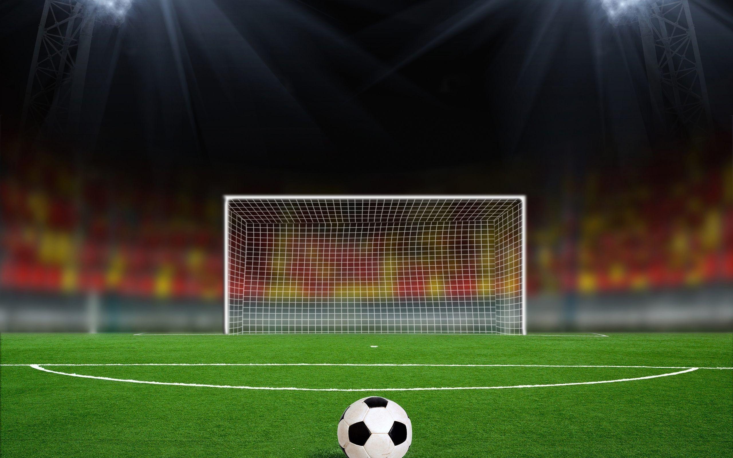 soccer field Archives – Wallpaper HD Free Wallpaper in All ..