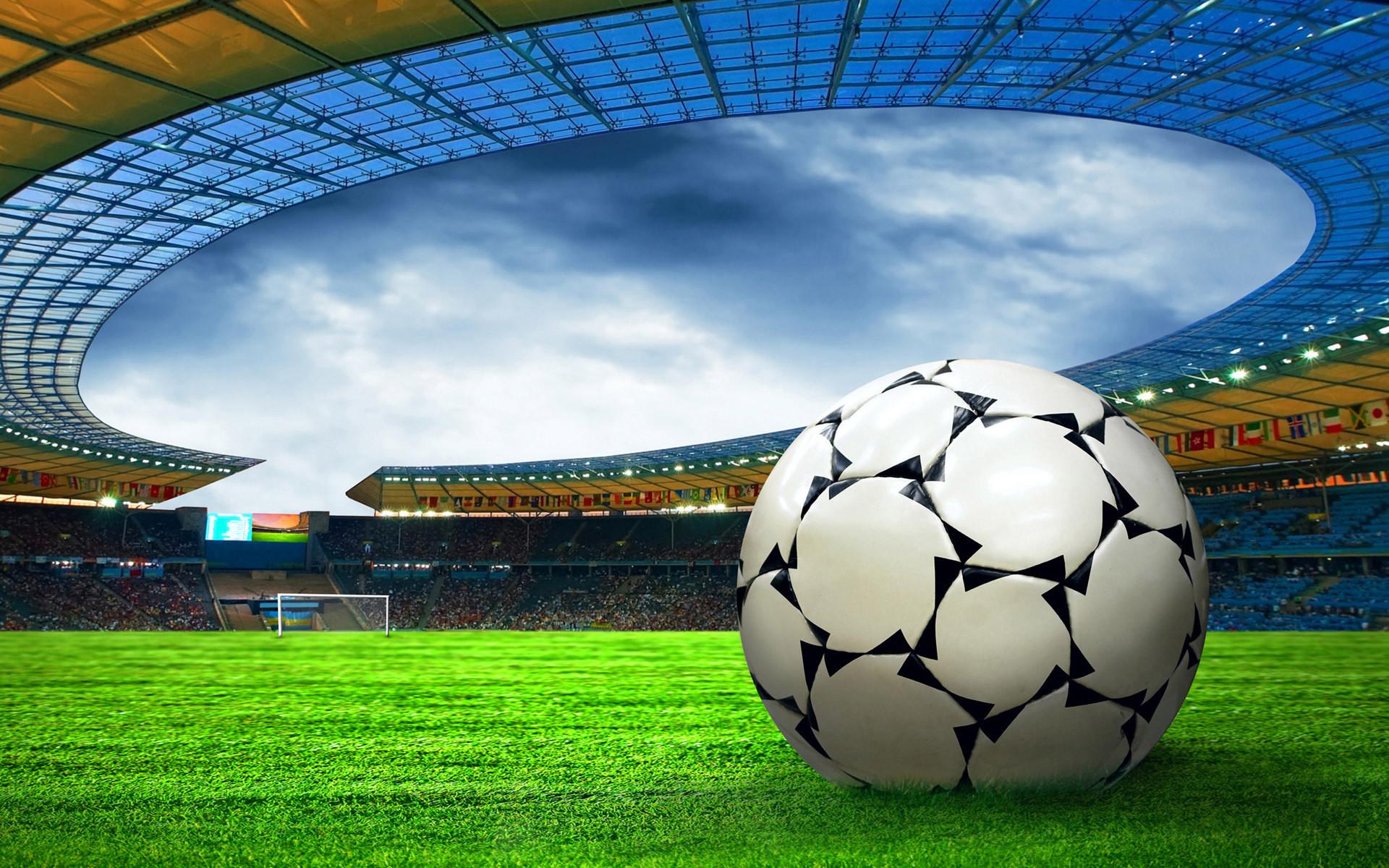 Soccer Players Wallpapers: Soccer hd Wallpaper