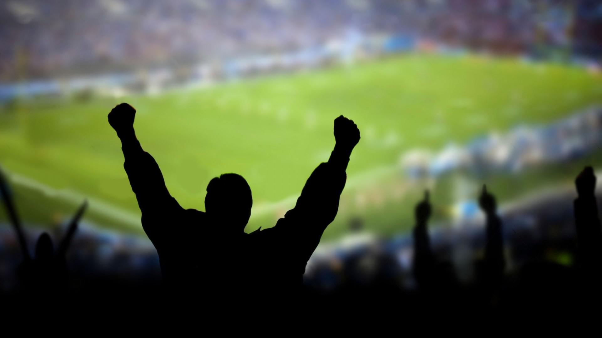 Description: Fan Soccer Wallpaper is a hi res Wallpaper for pc .