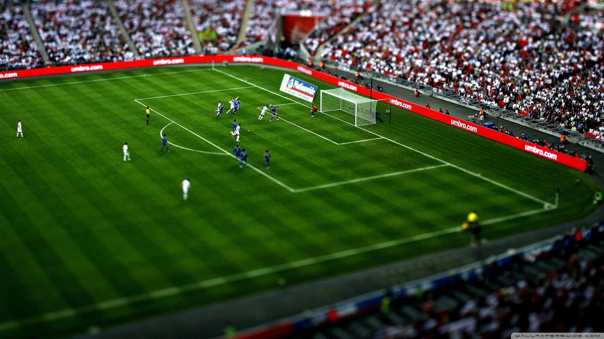 Free Football Wallpapers: Ji Sung Park Soccer Player From Asia | Download  Wallpaper | Pinterest | Wallpaper free download, Hd wallpaper and Wallpaper