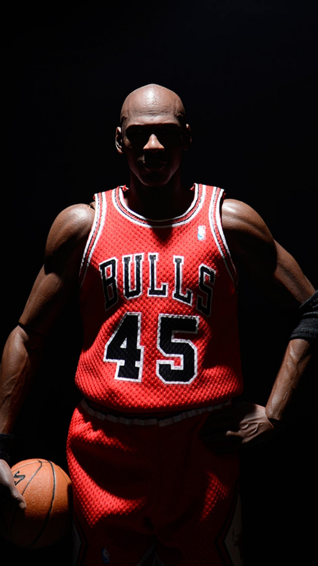 Michael Jordan Hd Wallpapers Pictures to Pin on Pinterest PinsDaddy