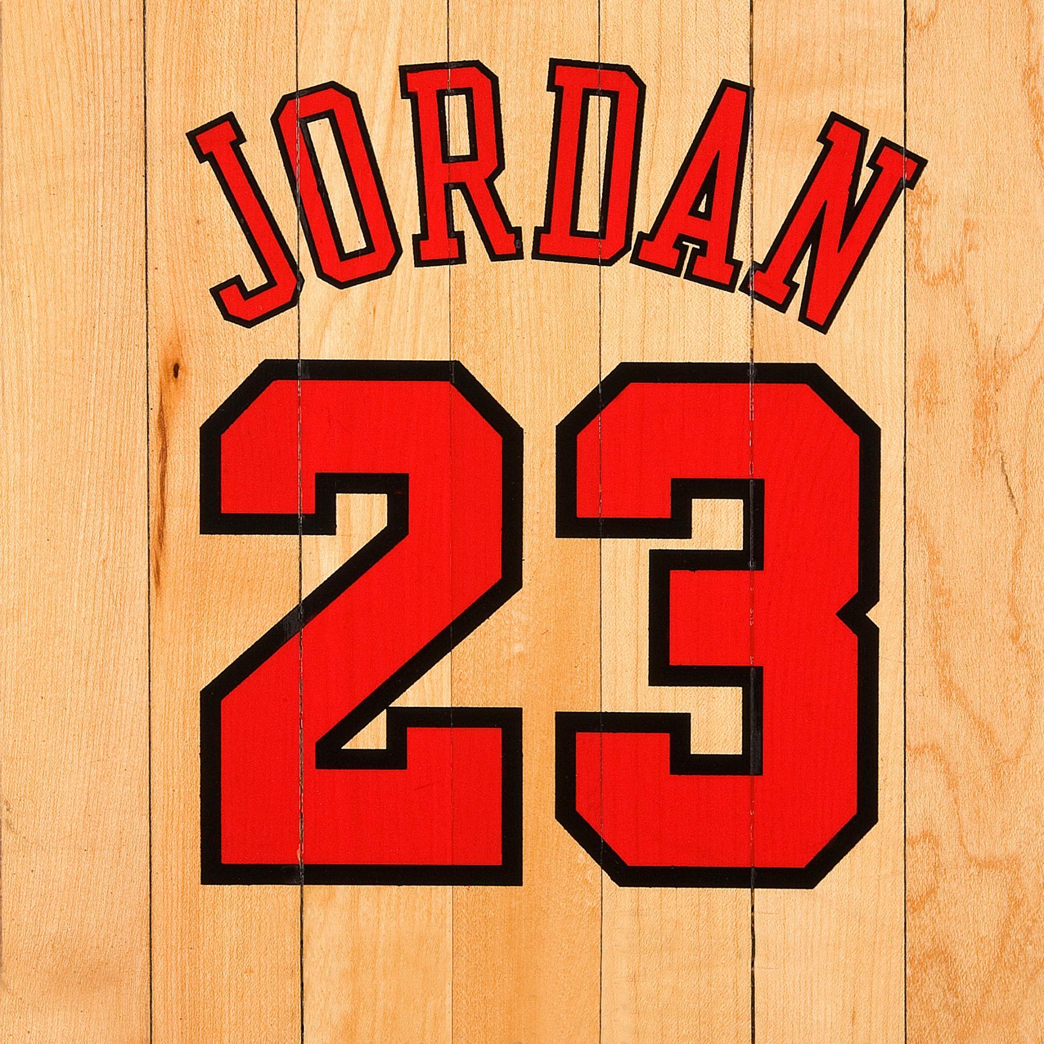 Michael Air Jordan Wallpaper HD Download Mobile iPhone 6s Galaxy .