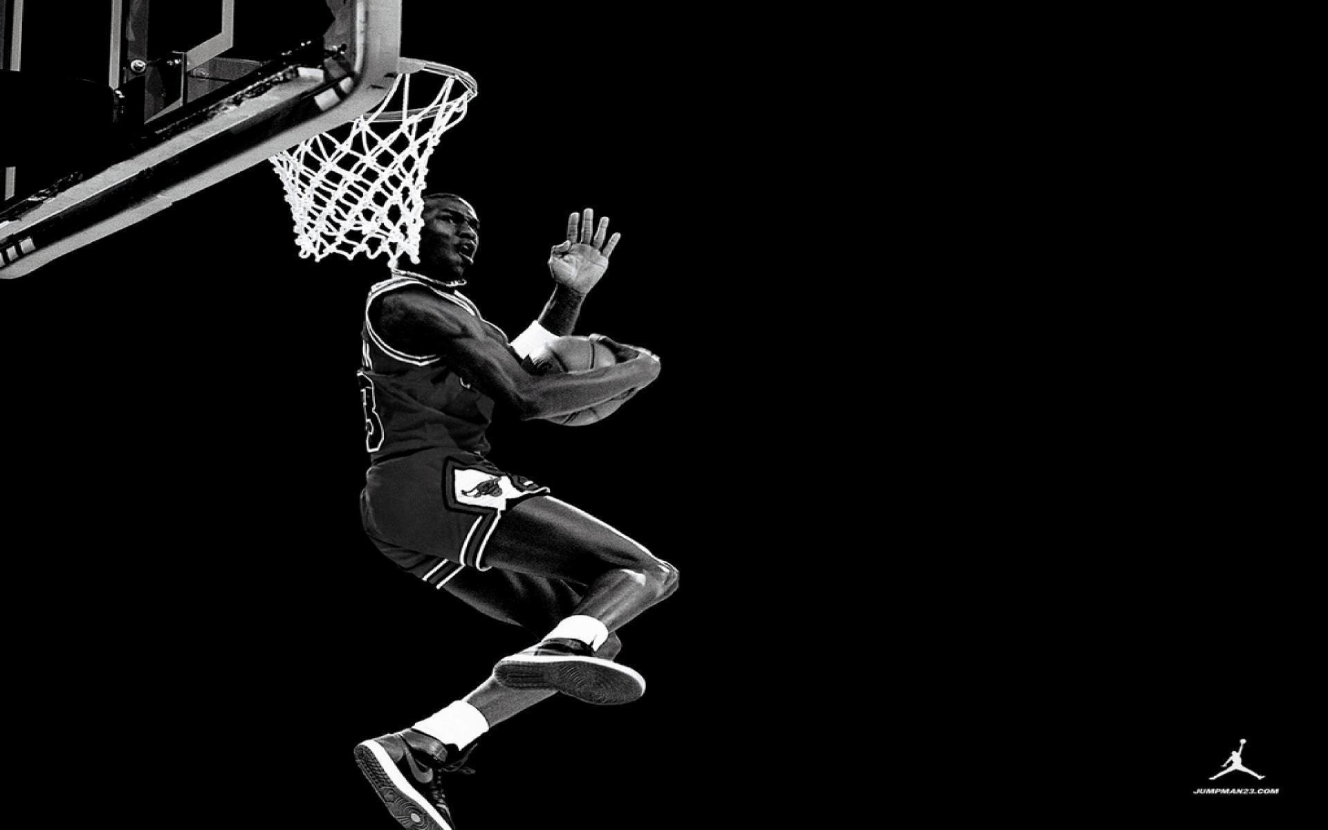 Most Downloaded Michael Jordan Wallpapers – Full HD wallpaper search