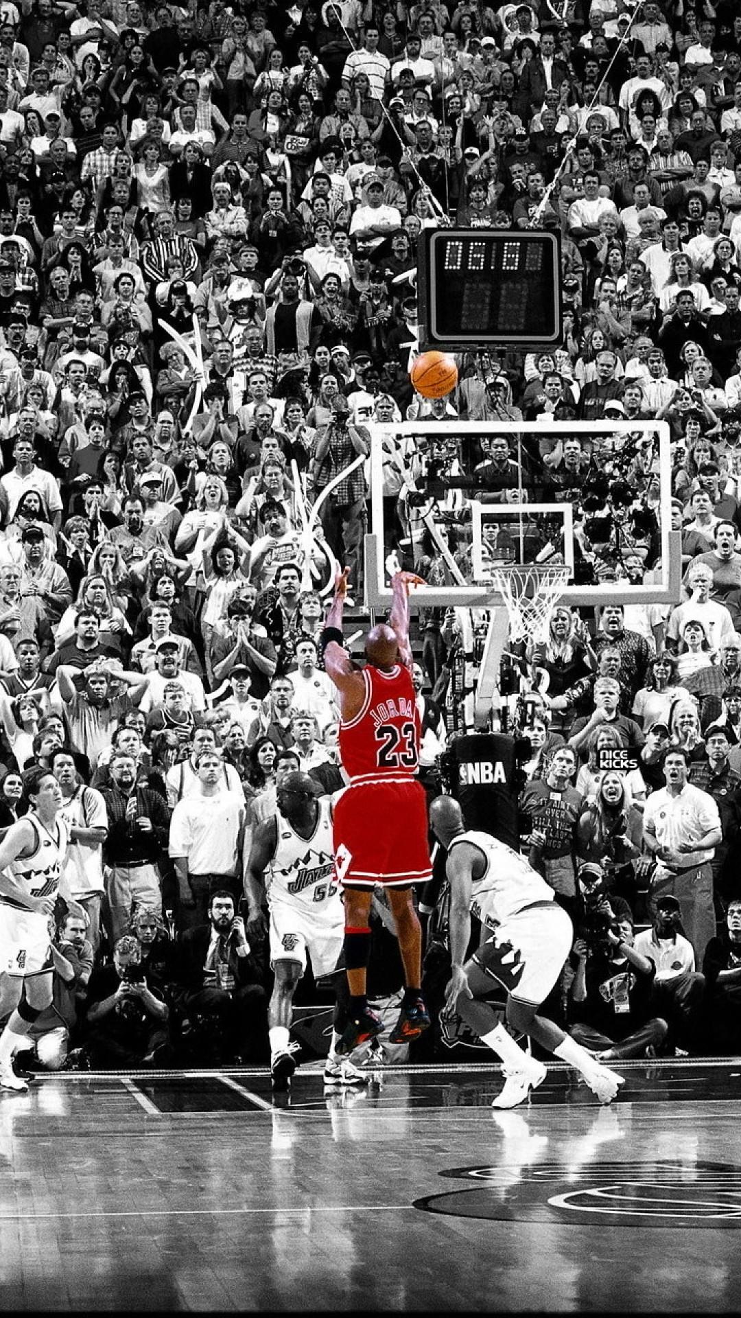 … chicago bulls desktop wallpaper wallpaper; chicago bulls wallpapers hd  …