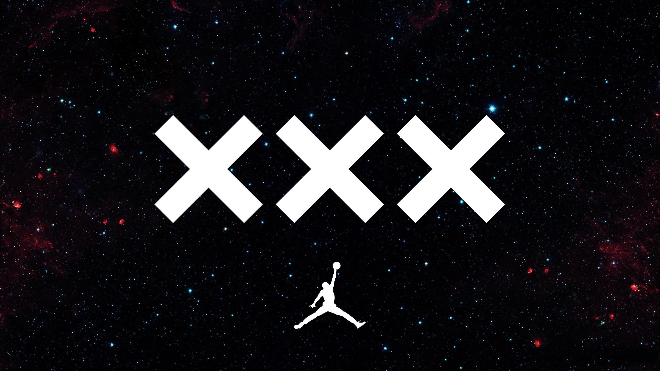 wallpaper.wiki-HD-Air-Jordan-Shoes-Backgrounds-PIC-