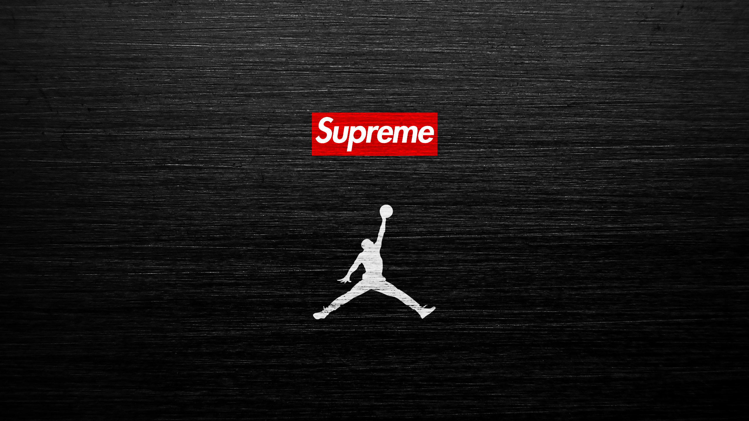 Download the Air Jordan Supreme wallpaper below for your mobile device  (Android phones, iPhone etc.)
