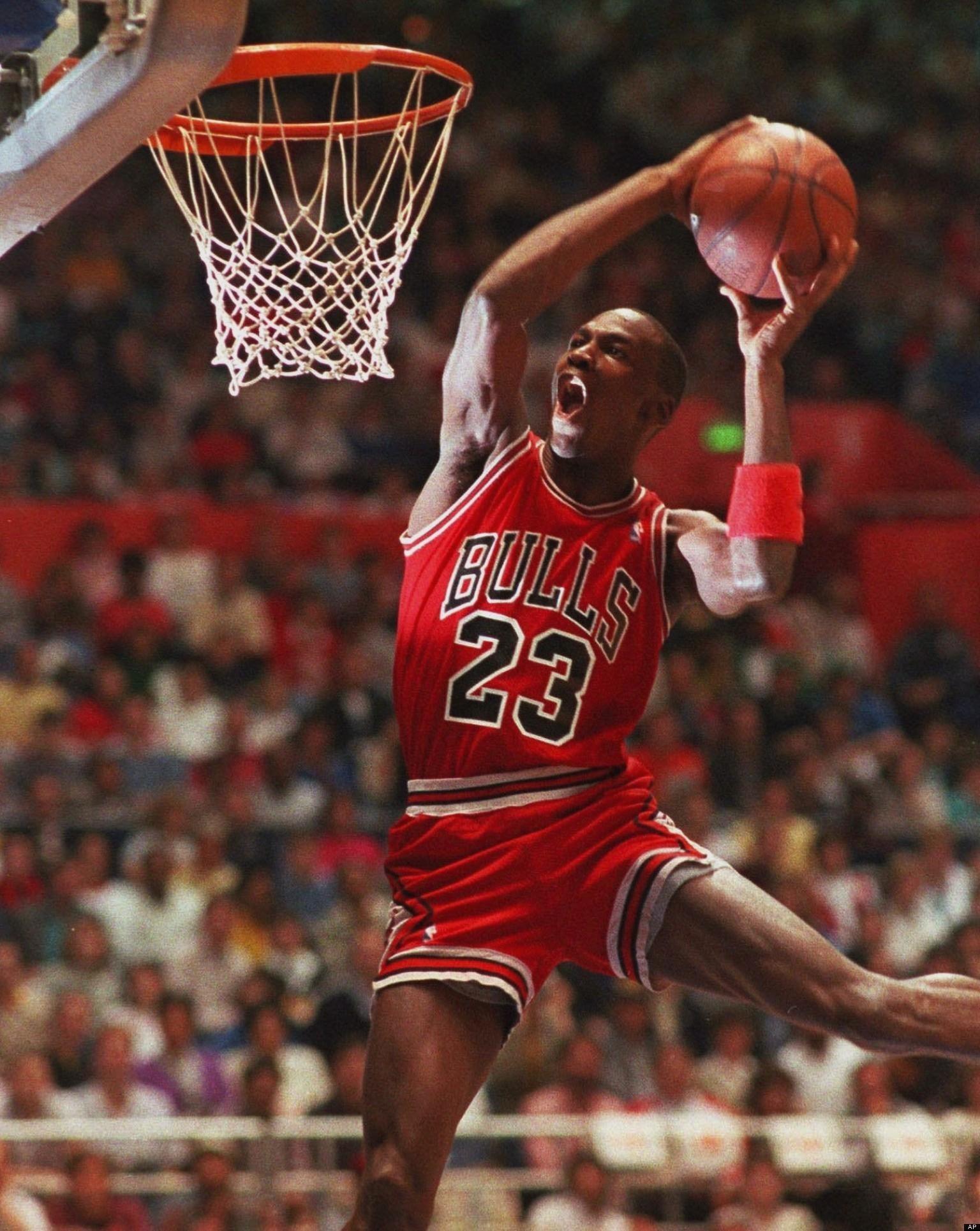 Michael Jordan wallpapers for iphone