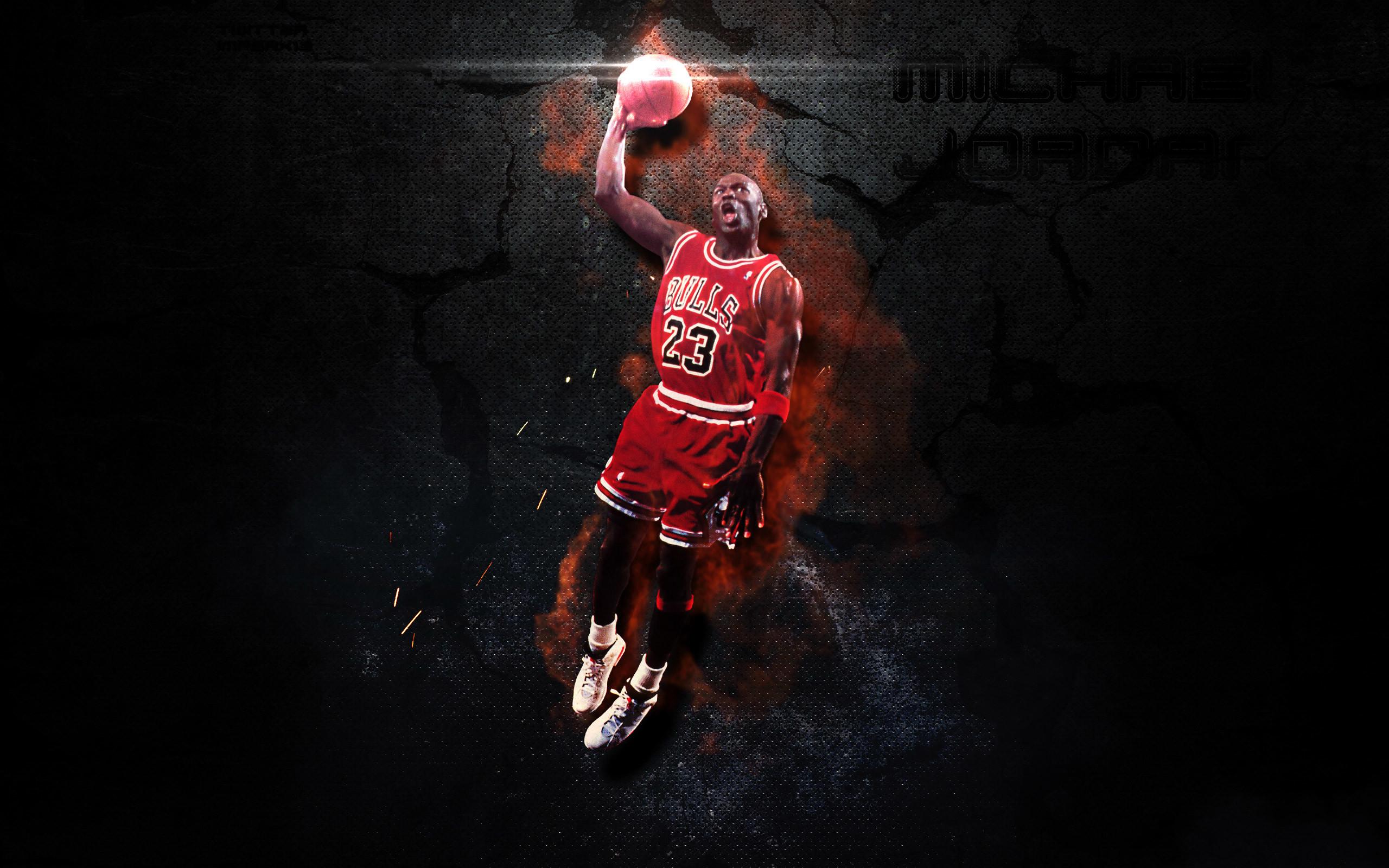 Michael Jordan Wallpapers HD Download Free
