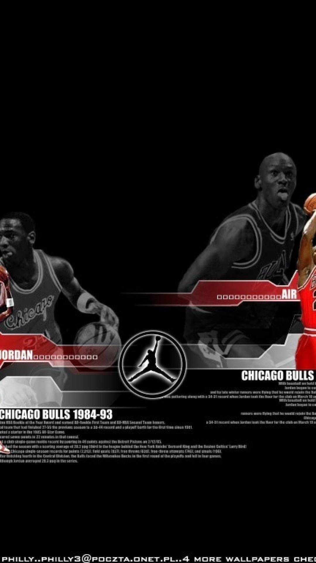 chicago-bulls-michael-jordan-sport-basketball-iphone-6-