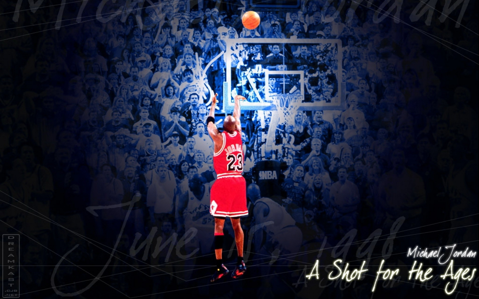 HD Air Jordan Logo Wallpapers For Free Download