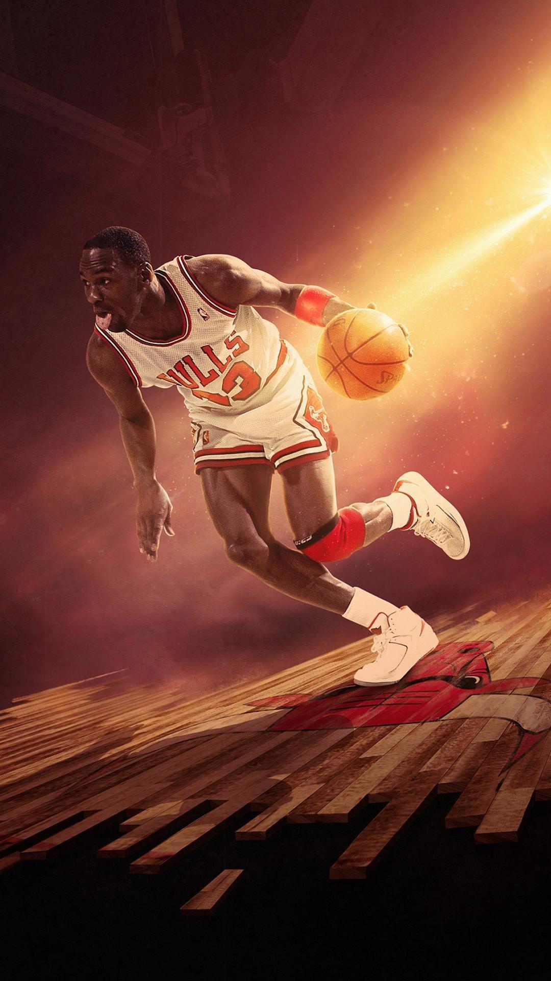 wallpaper.wiki-Michael-Jordan -Chicago-Bulls-Legend-Basketball-Sports-NBA-PIC-WPC009931