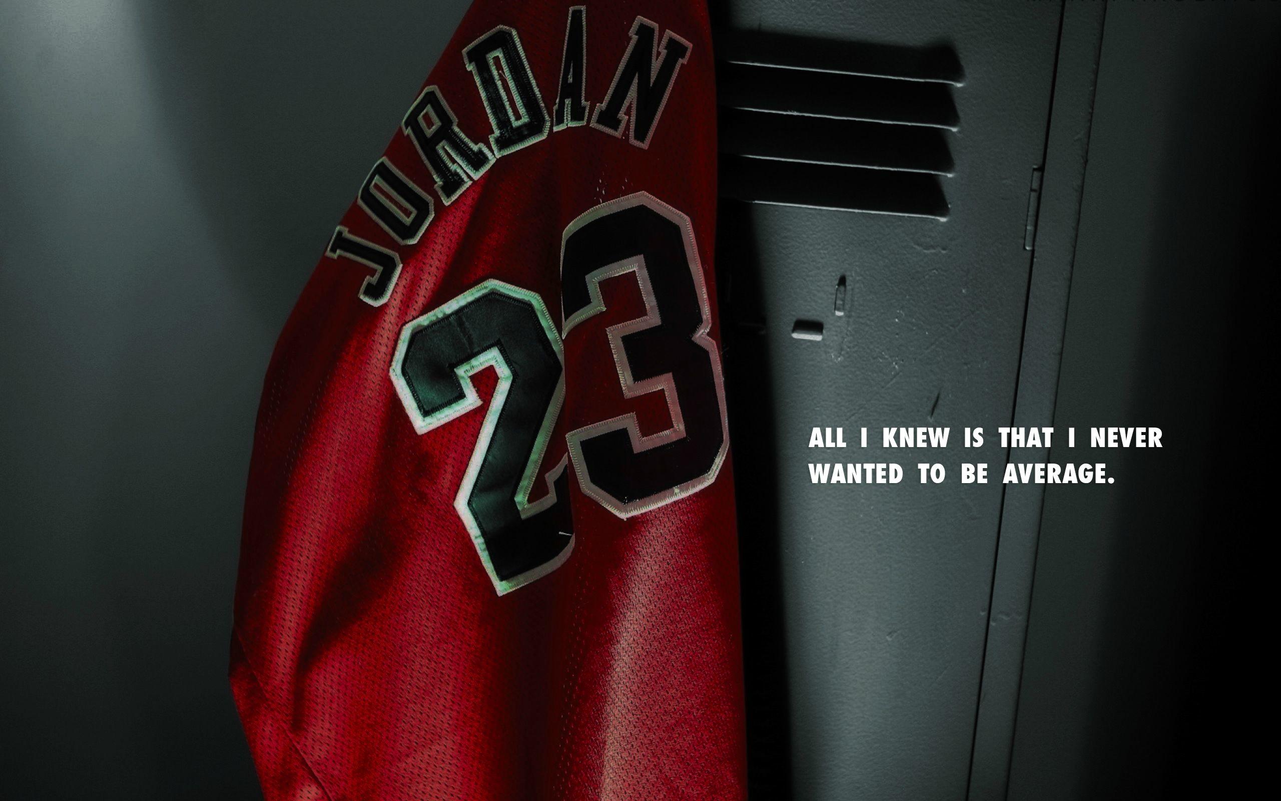 Michael-Jordan-Quote-Image