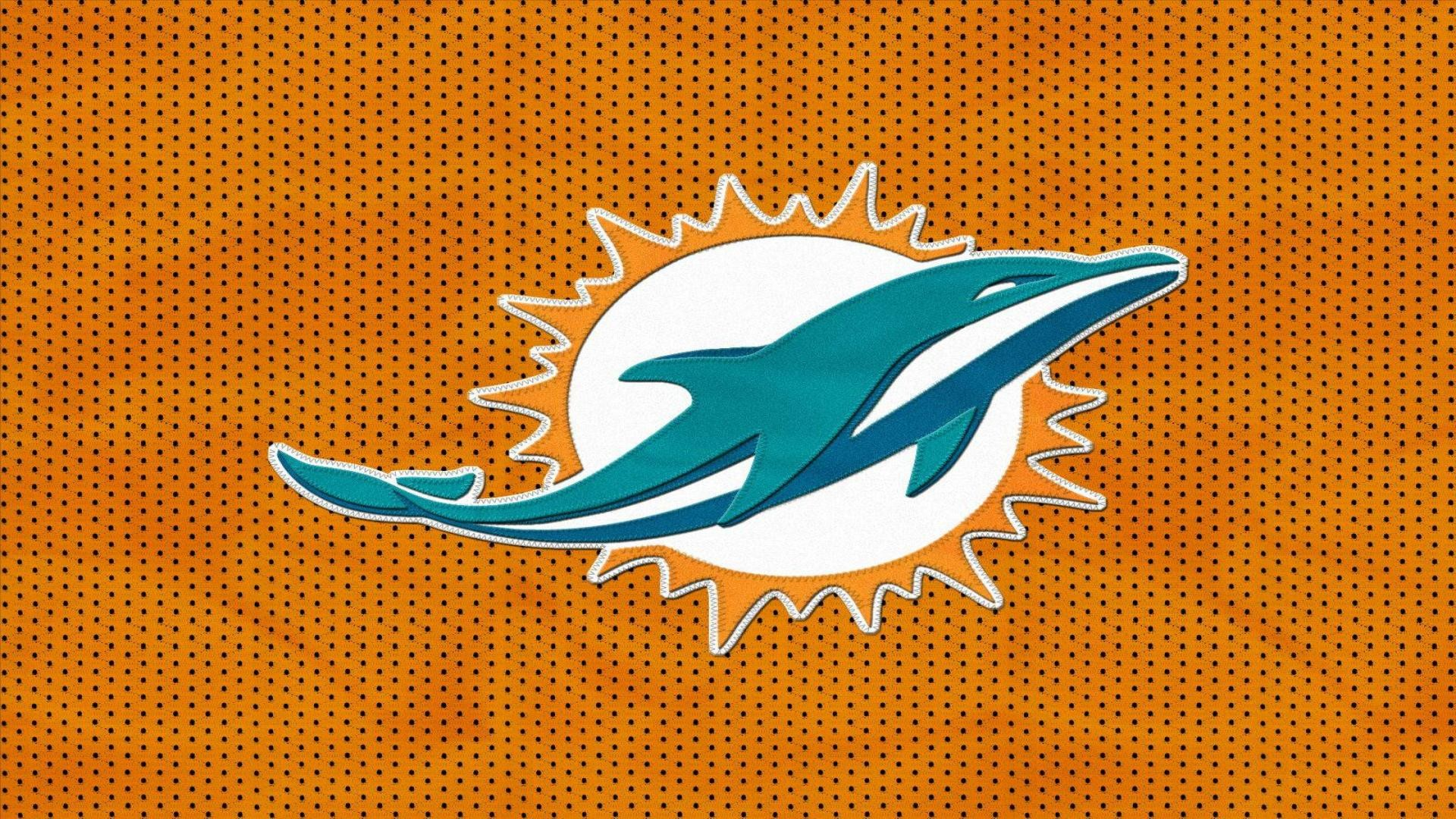 https://www.wallpaperup.com/154791/MIAMI_DOLPHINS_nfl_football_4 .