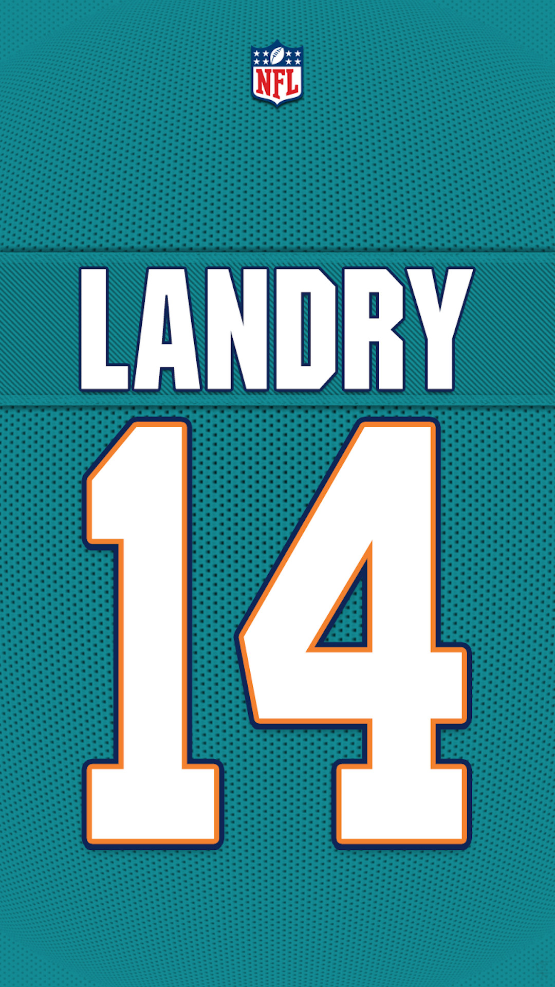 Miami Dolphins Landry.png