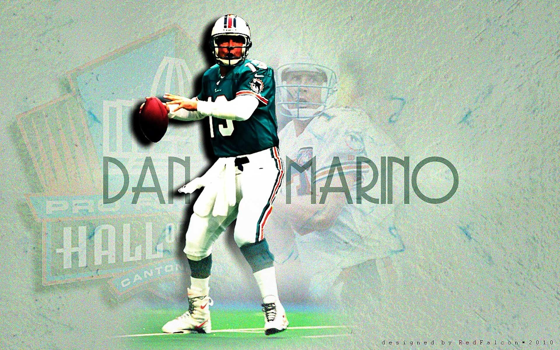 Miami Dolphins HD Wallpaper 1080p   HD Desktop Wallpaper