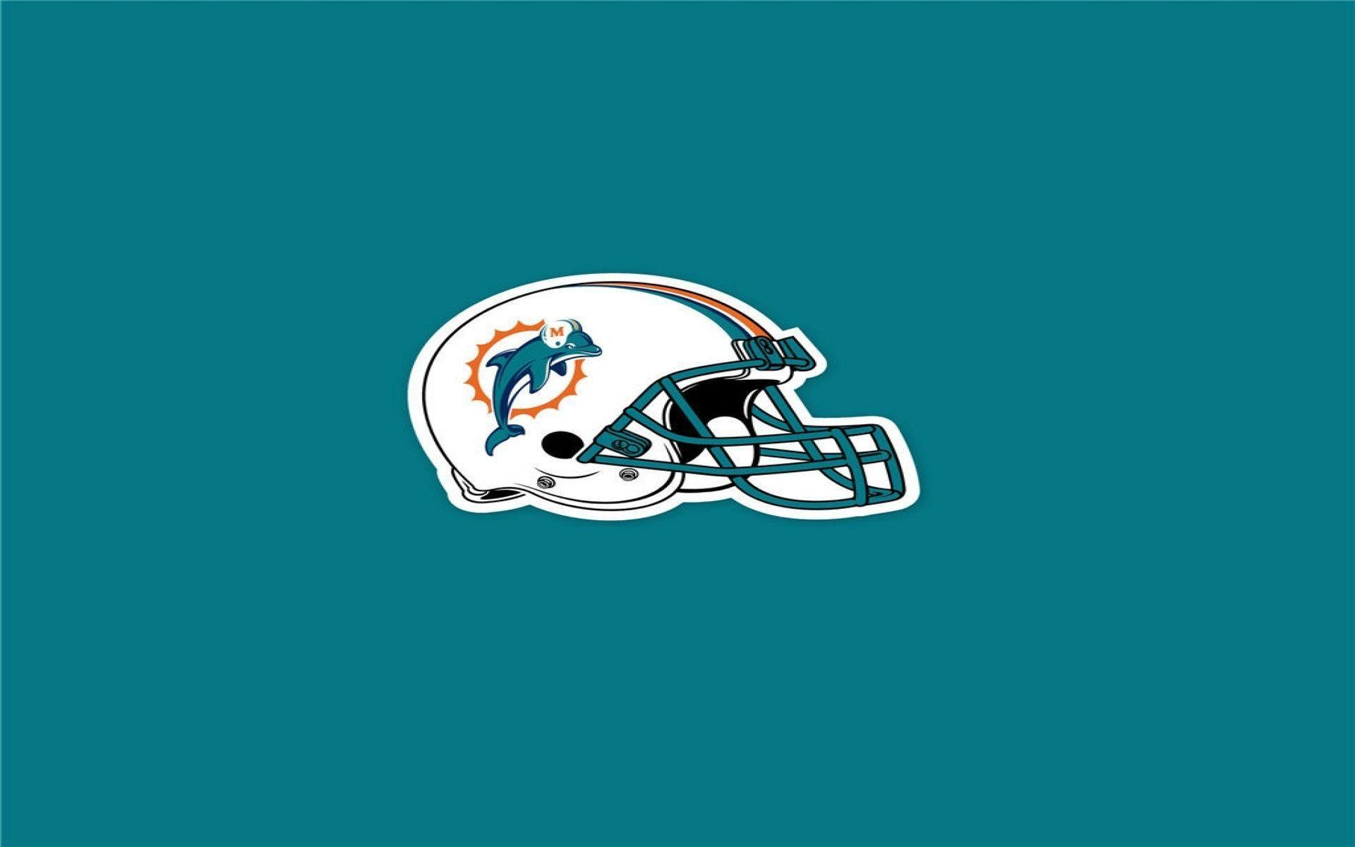 Miami Dolphins Wallpapers HD   Wallpapers, Backgrounds, Images .