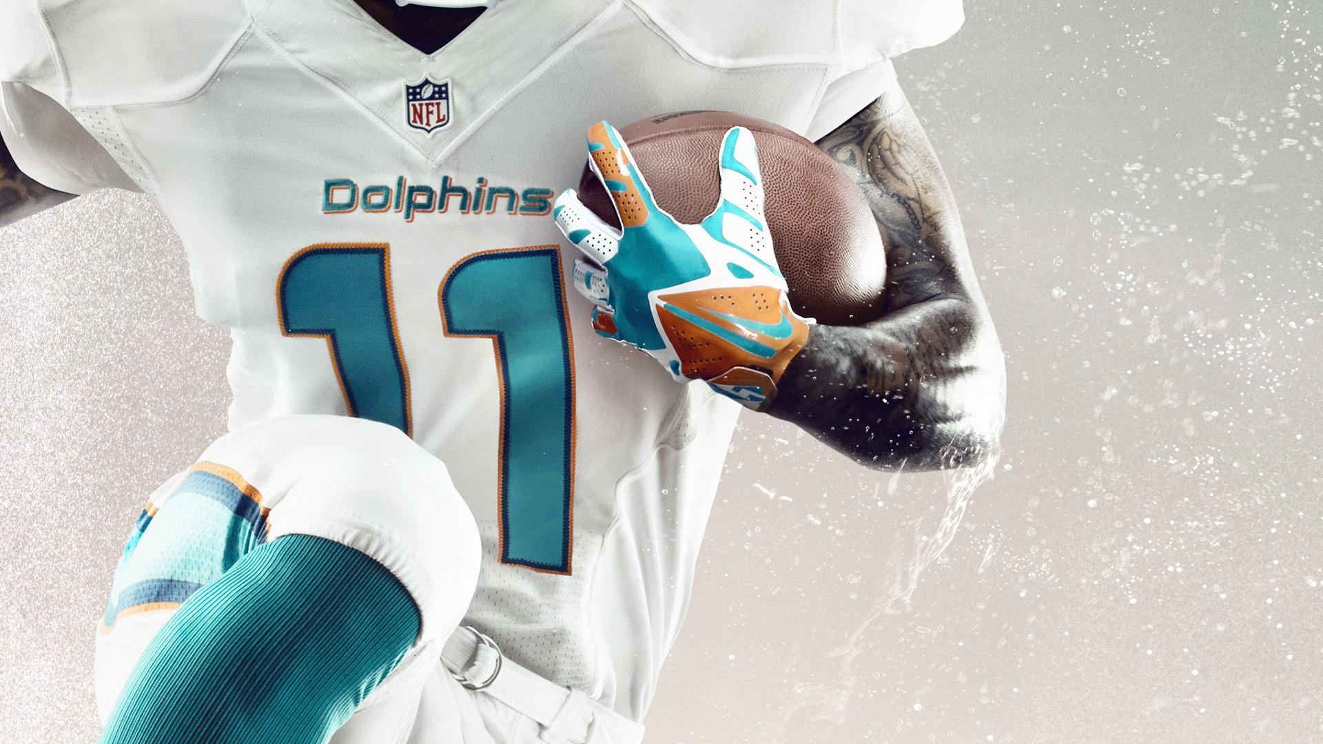 miami dolphins desktop wallpaper – photo #10