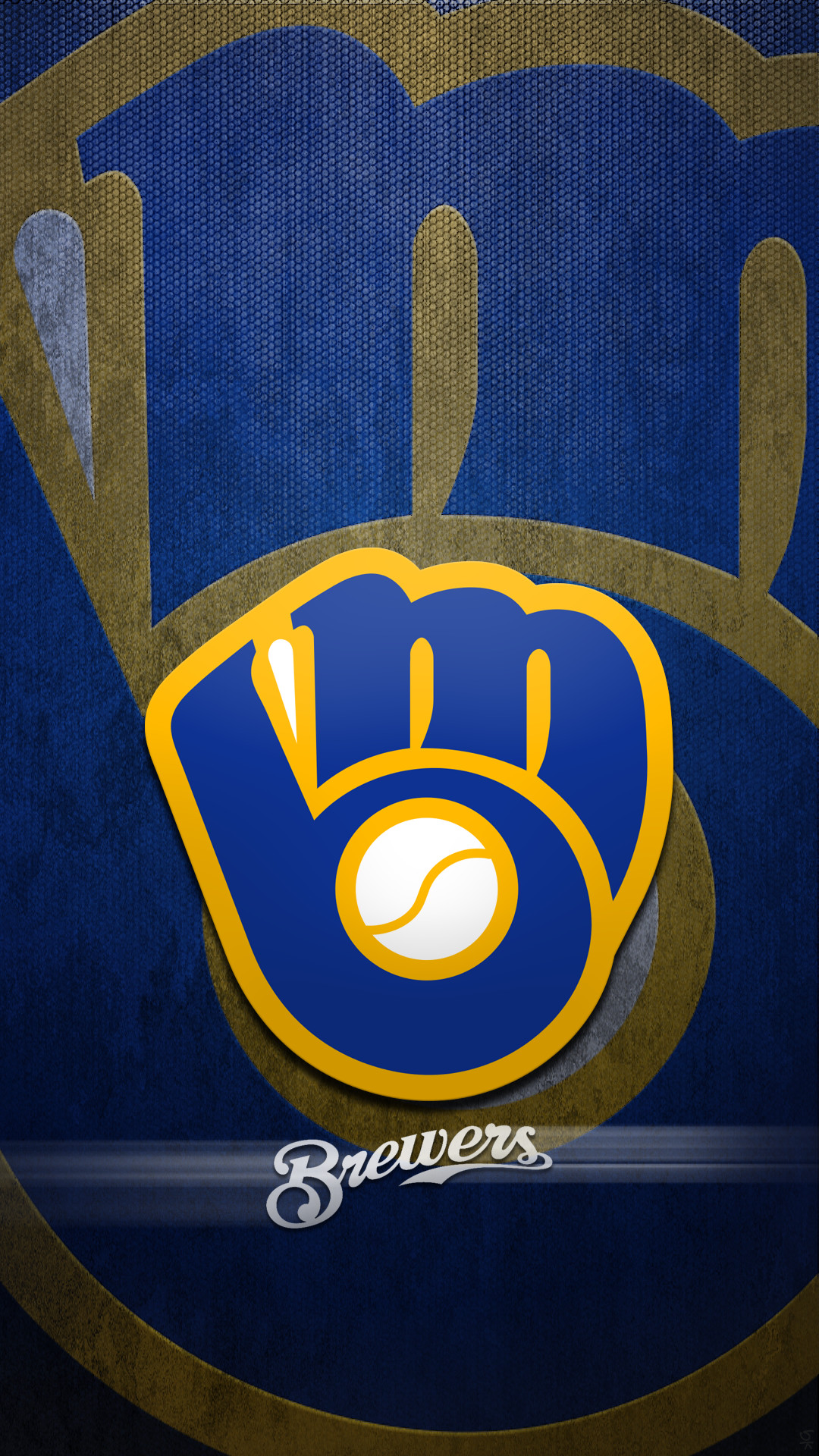 … brewers wallpaper for android wallpaper for mobile …