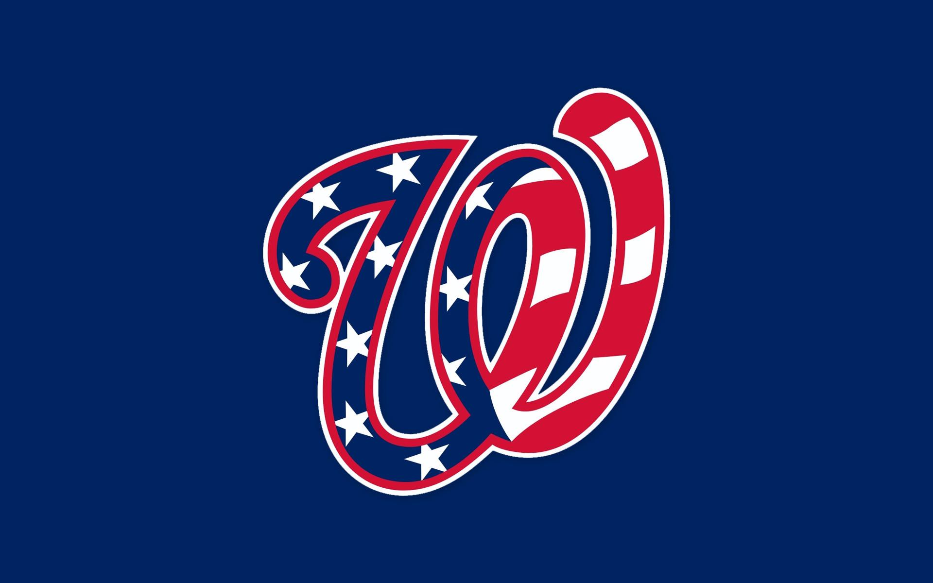 WASHINGTON NATIONALS mlb baseball (8) wallpaper | | 229452 .