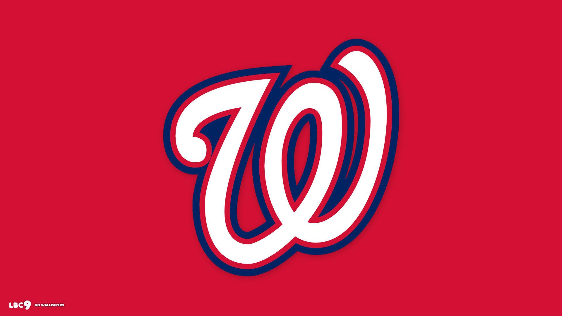 WASHINGTON NATIONALS mlb baseball (7) wallpaper | | 229448 |  WallpaperUP