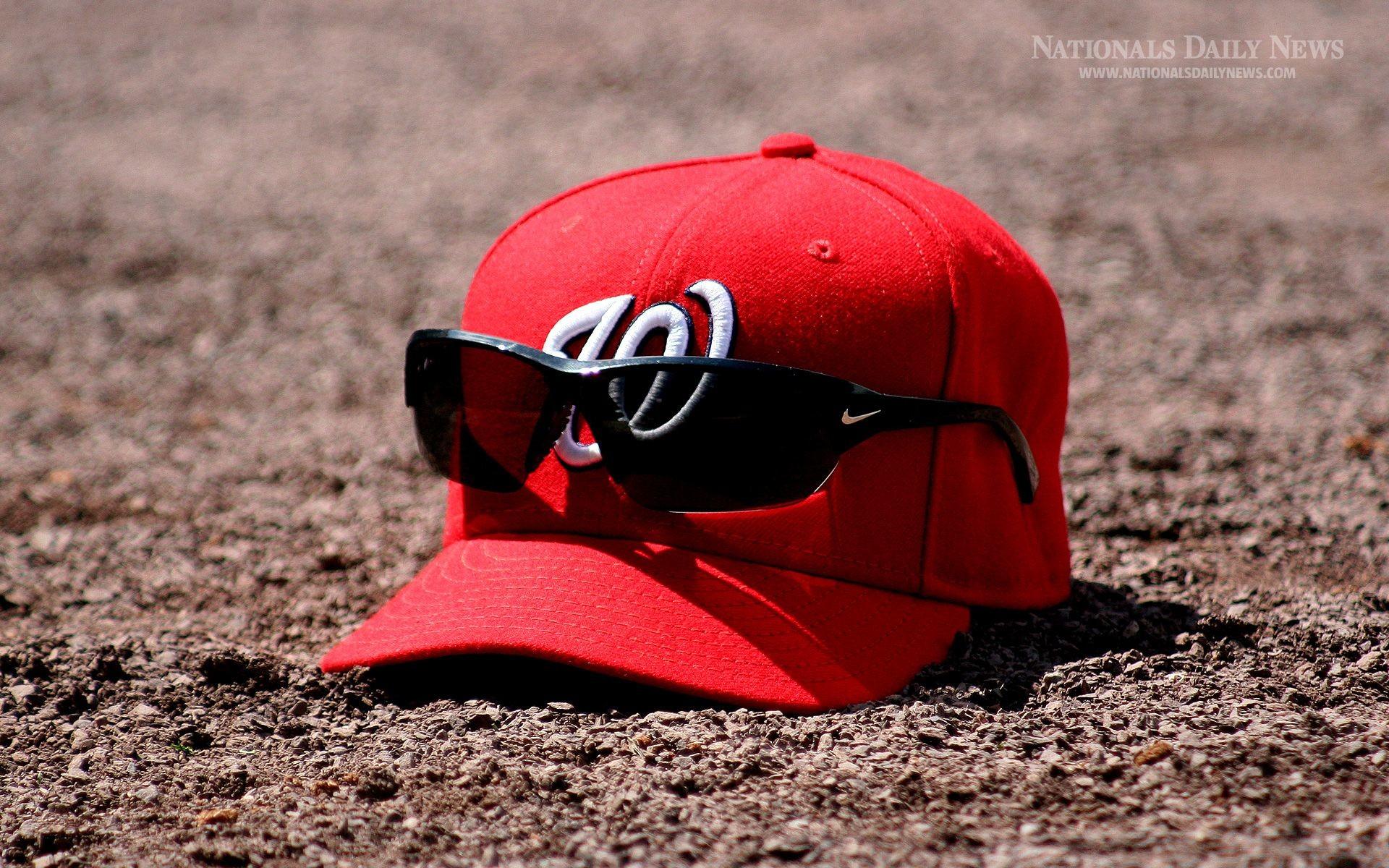 Washington Nationals – 1298418