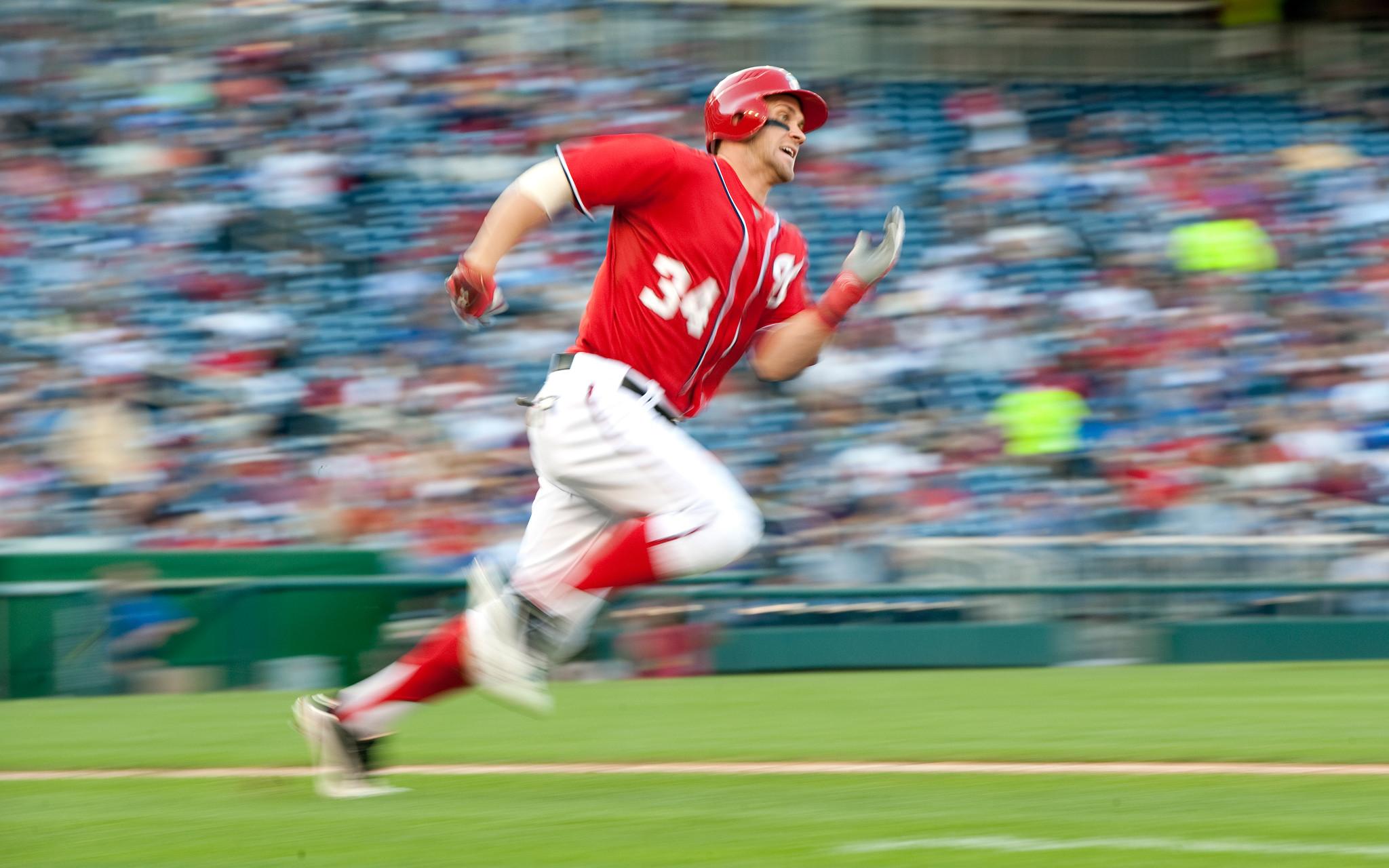 WASHINGTON NATIONALS mlb baseball wallpaper 2048×1280 Nationals Wallpapers  (28 Wallpapers) | Adorable