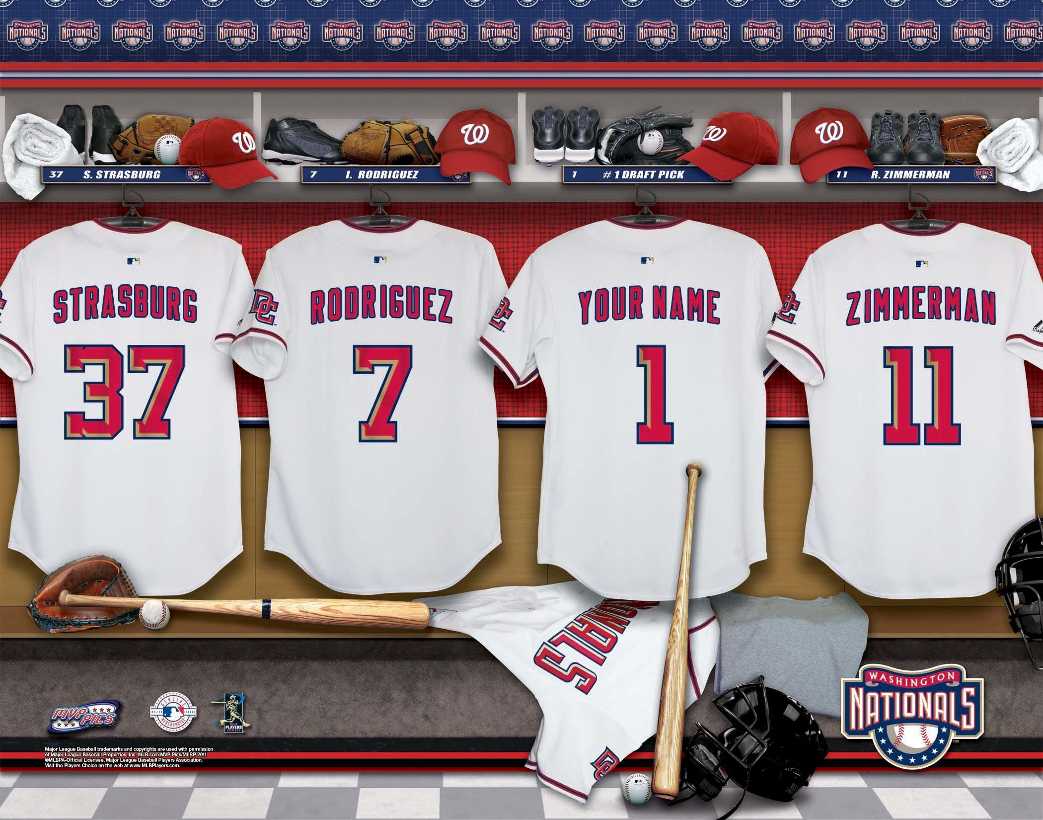 WASHINGTON NATIONALS mlb baseball (47) wallpaper | .