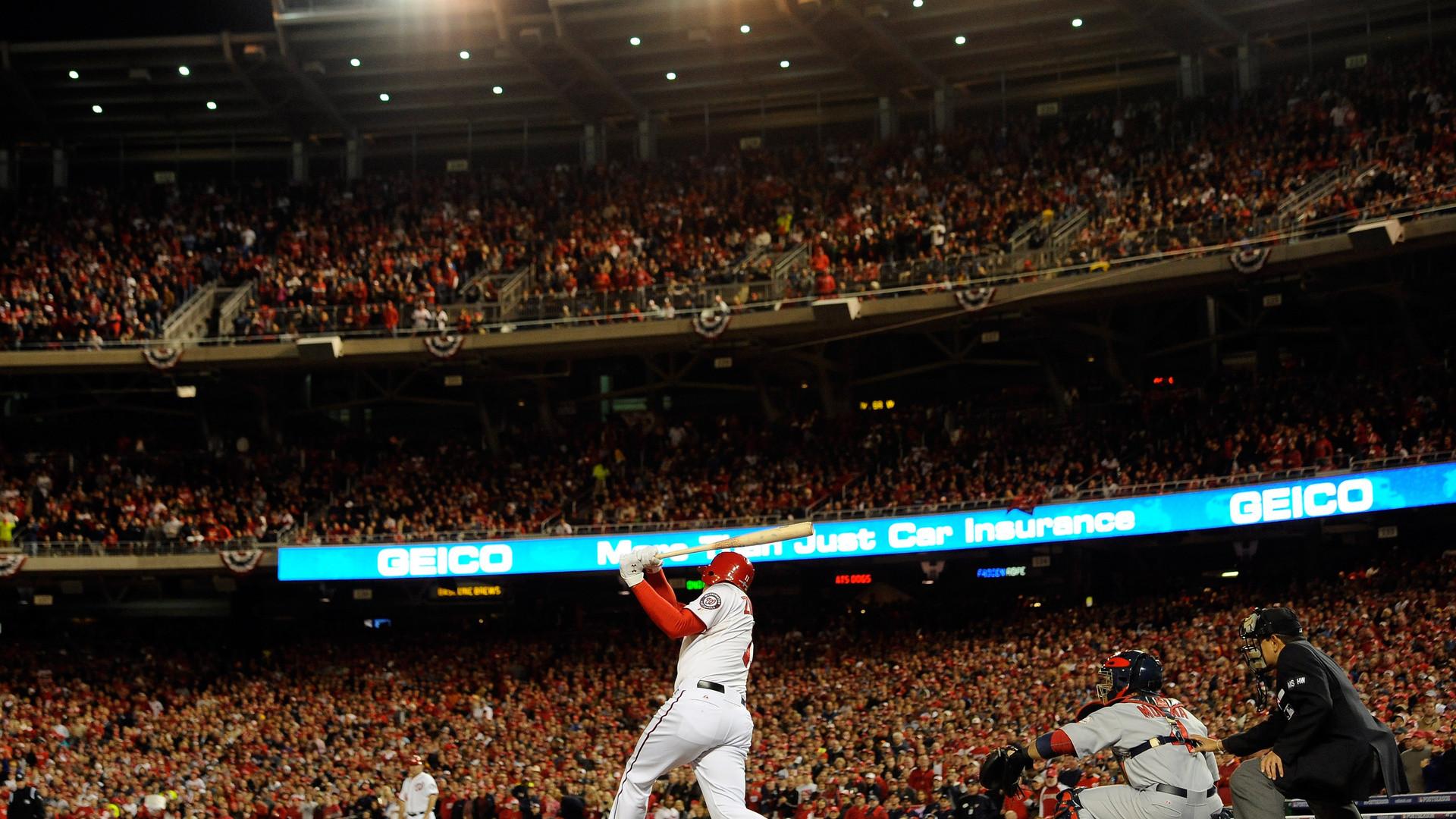 Batter, Baseball, Washington Nationals, Sports, Mlb, Washington Nationals  Baseball Batter