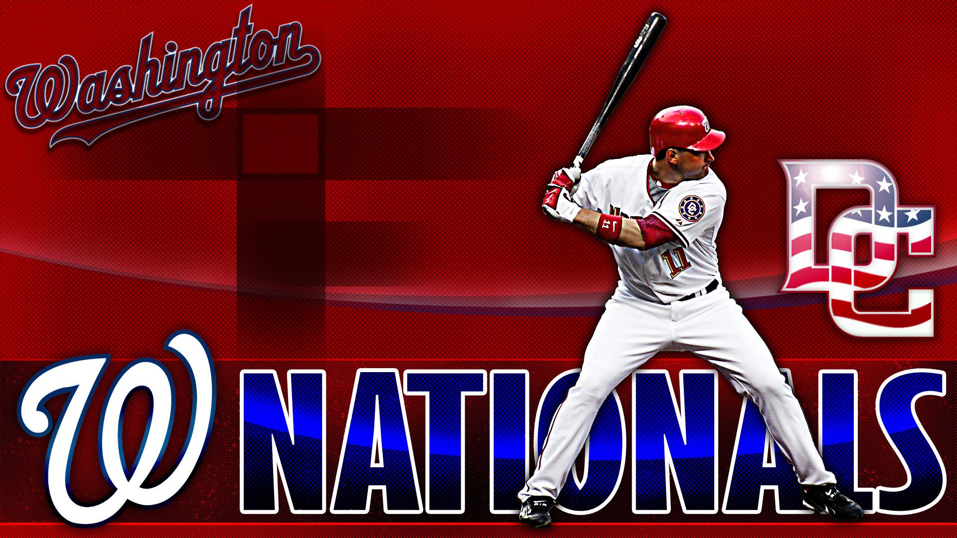 WASHINGTON NATIONALS mlb baseball (28) wallpaper | | 229472 |  WallpaperUP
