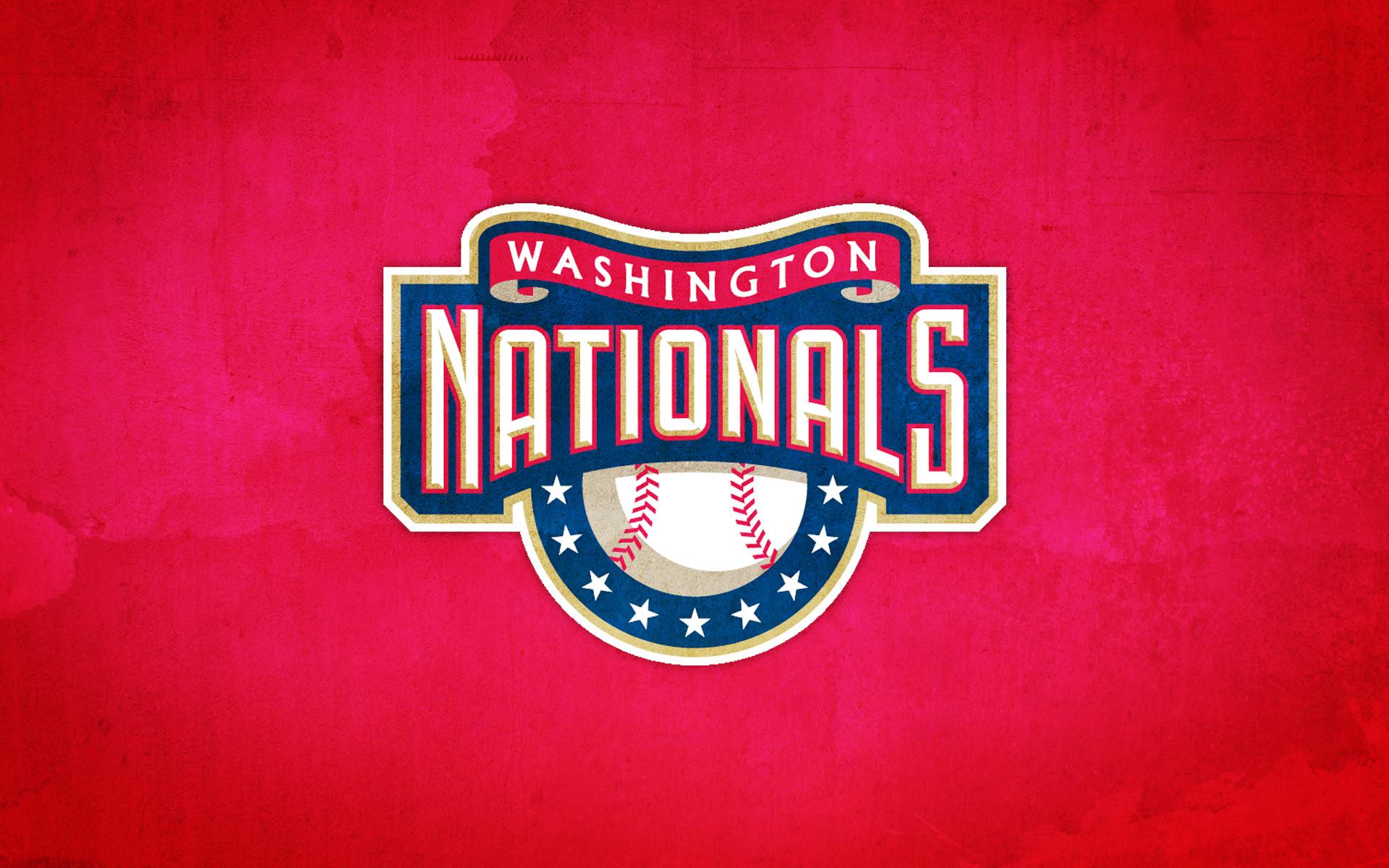 Washington Nationals | 1920 x 1200 | 1024 x 640
