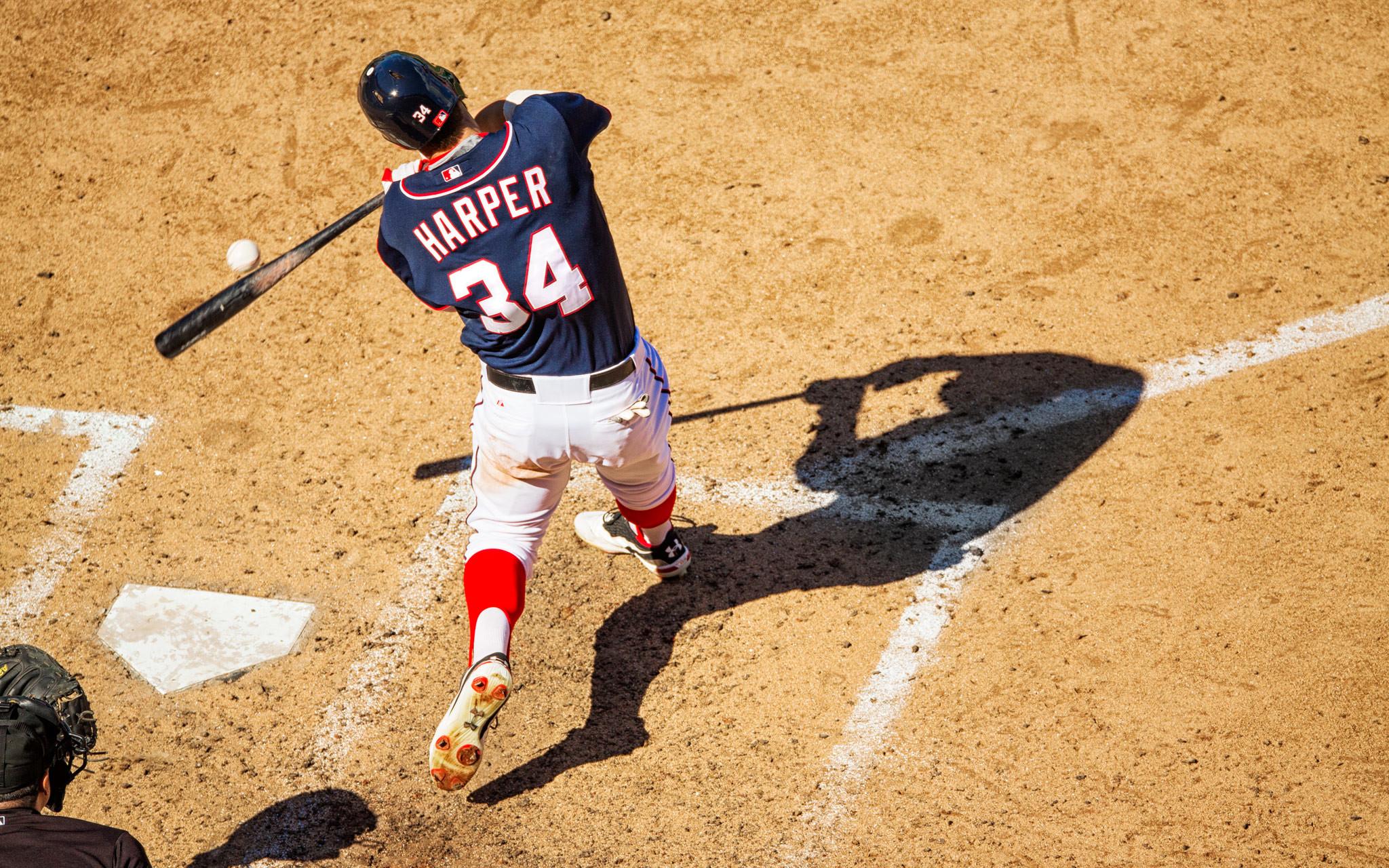 WASHINGTON NATIONALS mlb baseball (1) wallpaper | | 229445 |  WallpaperUP