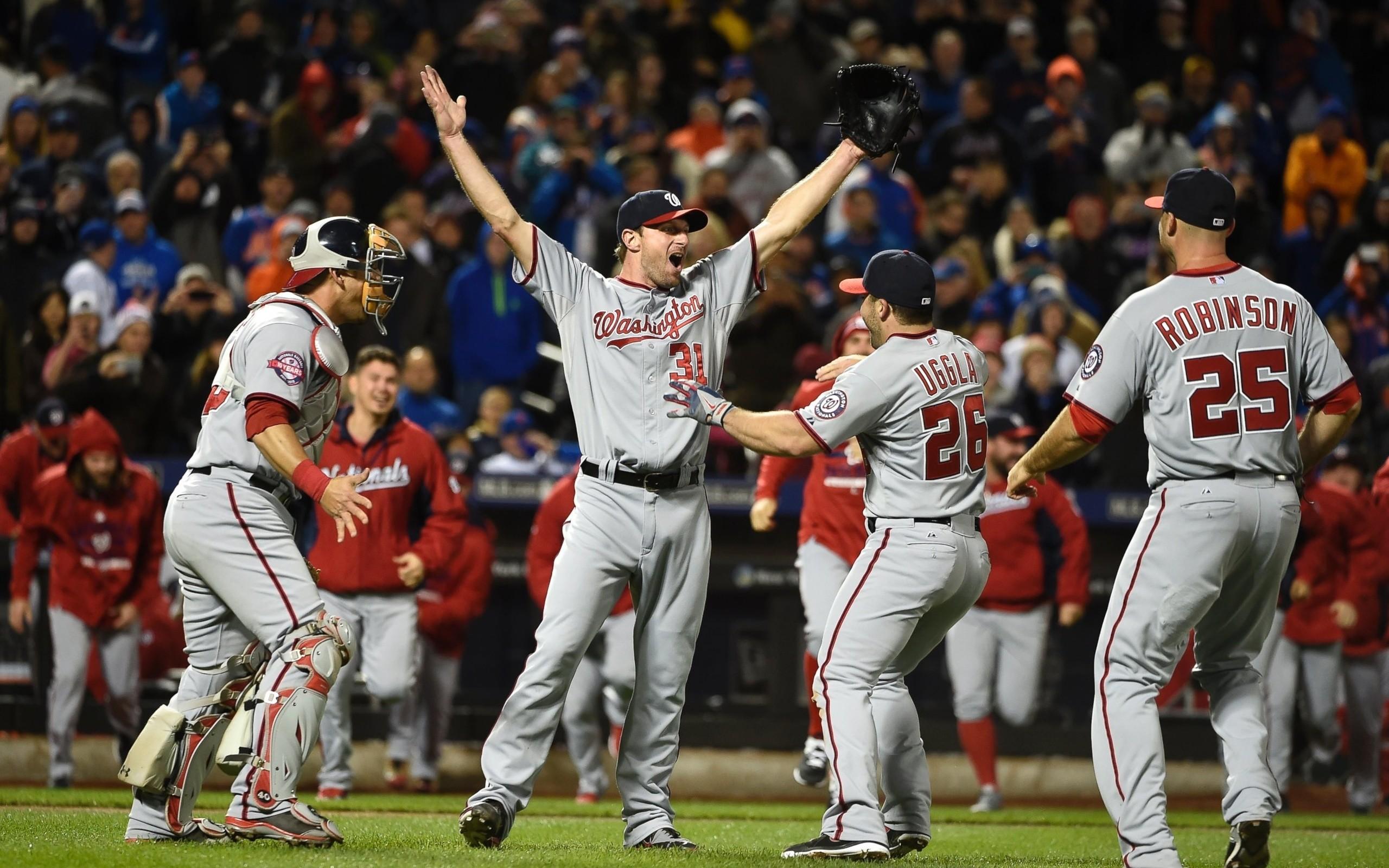 Washington Nationals, Sports, Baseball, Mlb, Washington Nationals Baseball  Mlb Players, Baseball