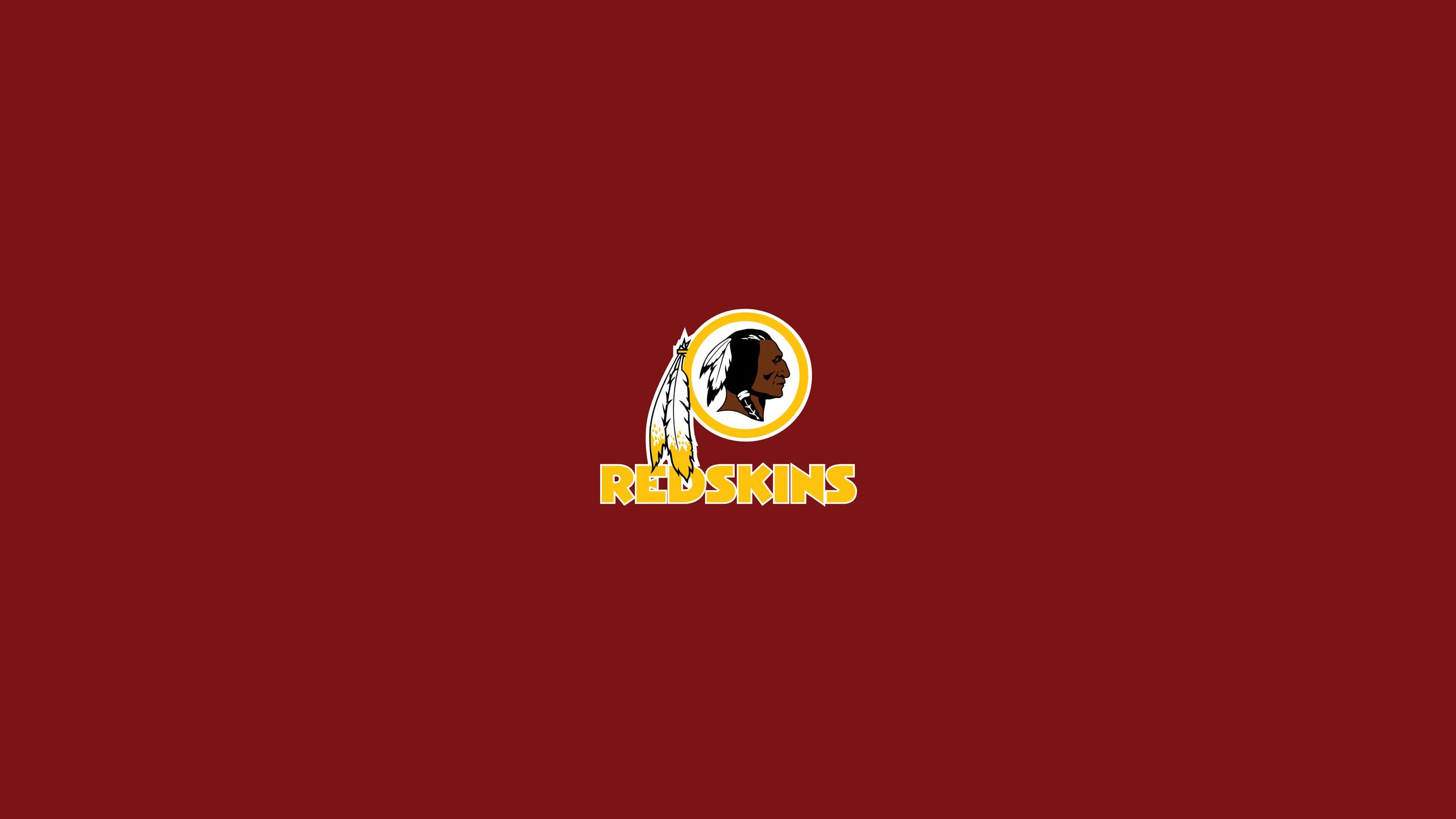 Redskins Iphone 5 Wallpaper Washington redskins nfl