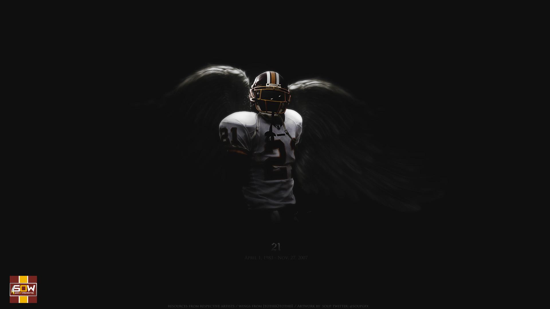 Redskins Wallpaper by SoxFan on DeviantArt Redskins Wallpaper