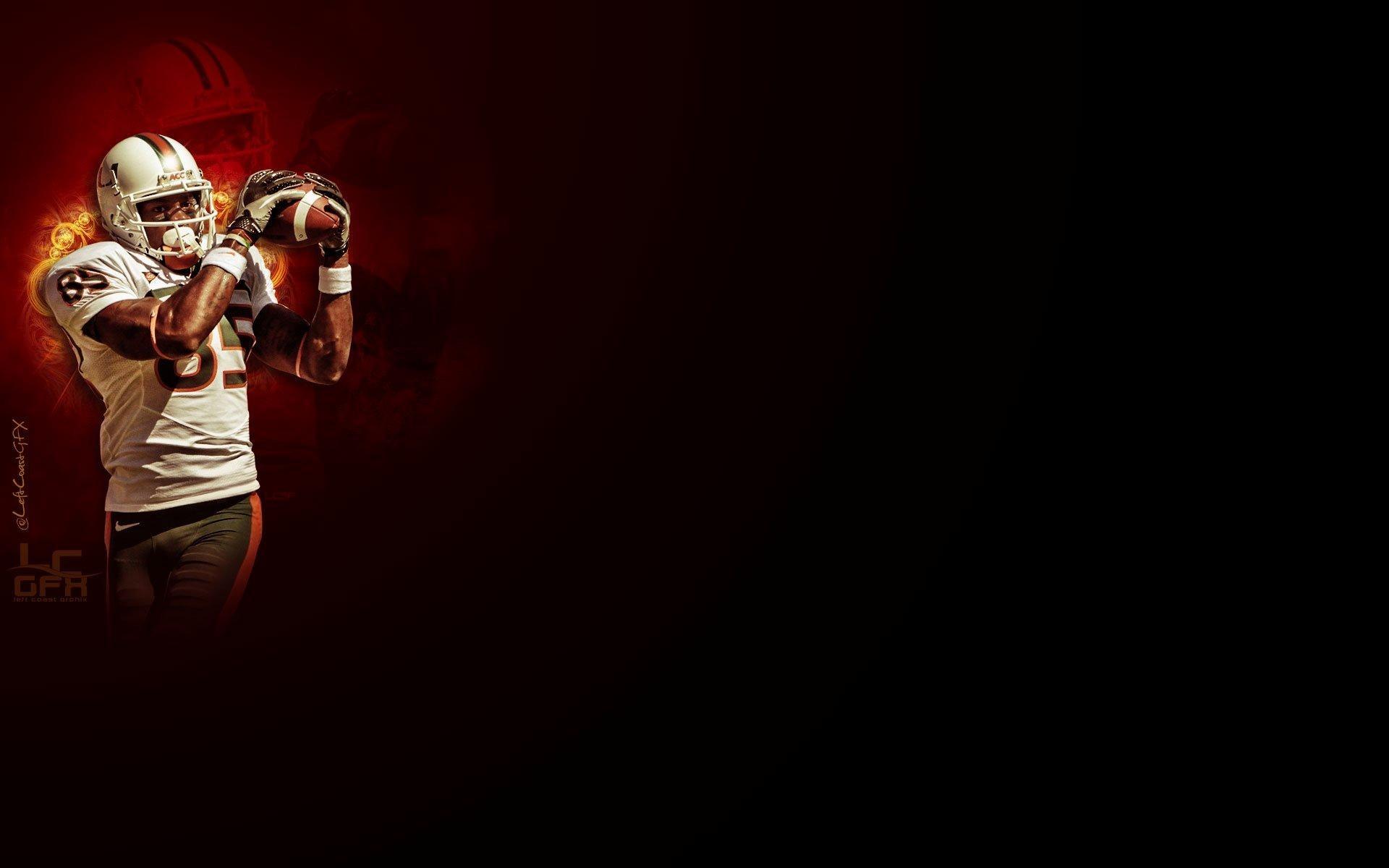 Redskins-wallpaper-photo-photos-hankerson-leonard