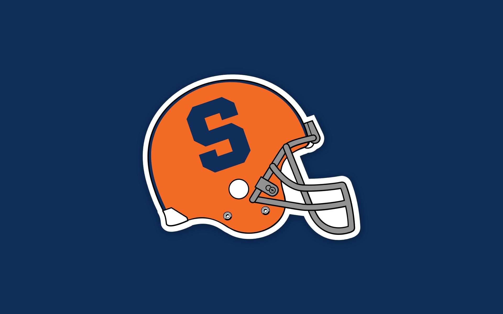 Syracuse Football Wallpaper – https://wallpaperzoo.com/syracuse-football-