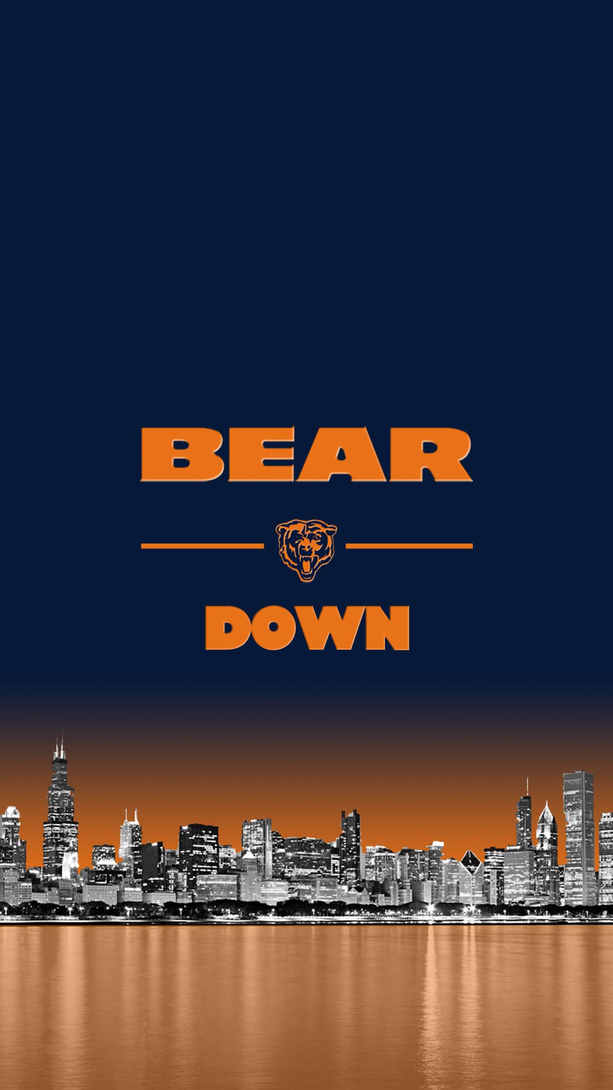 Bears-Skyline.jpg