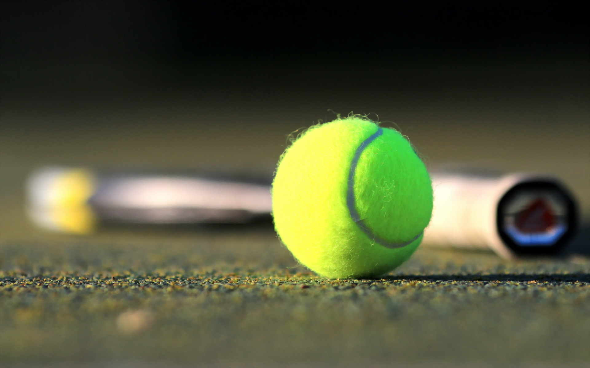 51 Tennis Wallpapers Hd