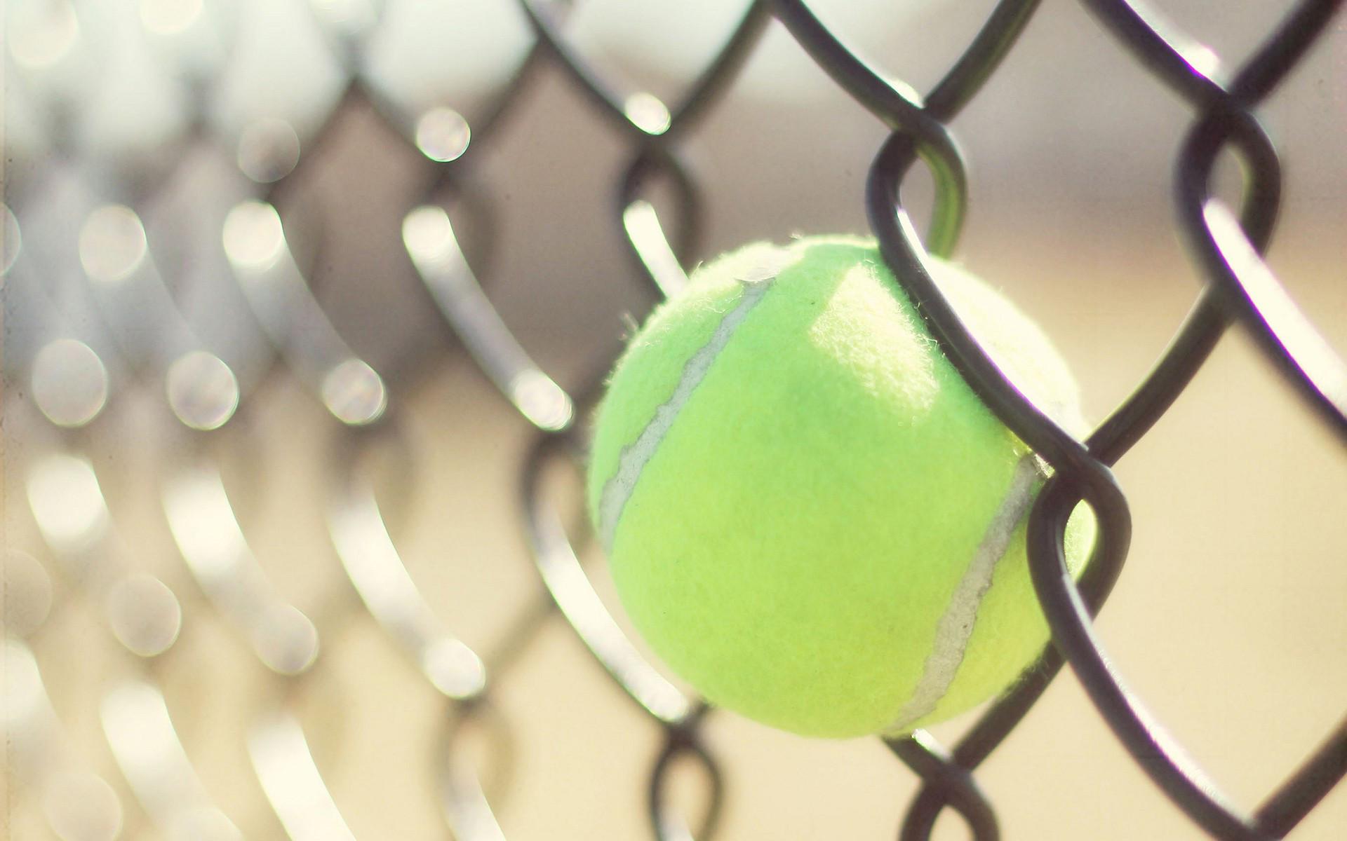 Tennis Wallpaper HD 44865
