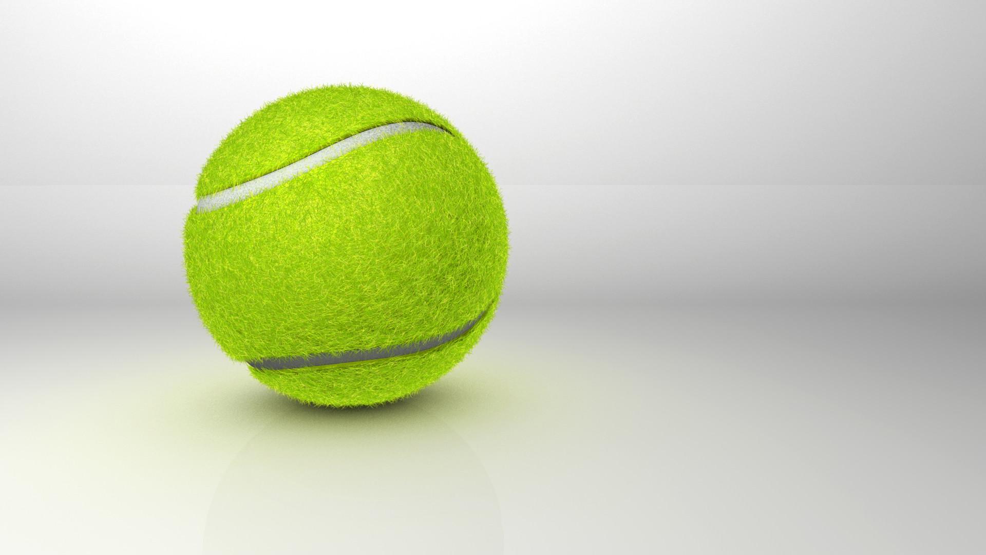 Wide HD Tennis Wallpaper   FLGX HD   1.03 MB
