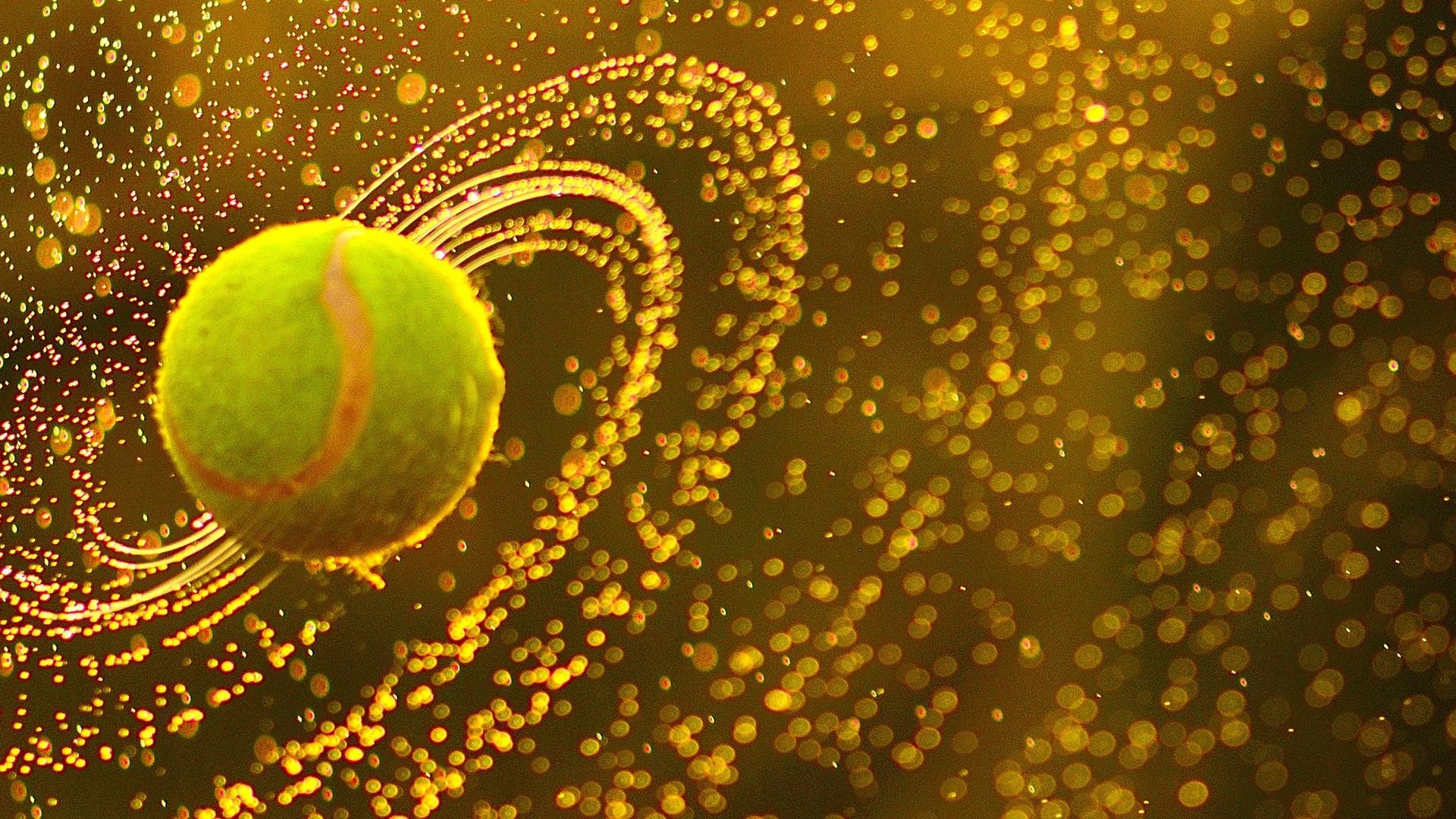 Free Tennis Wallpaper – WallpaperSafari