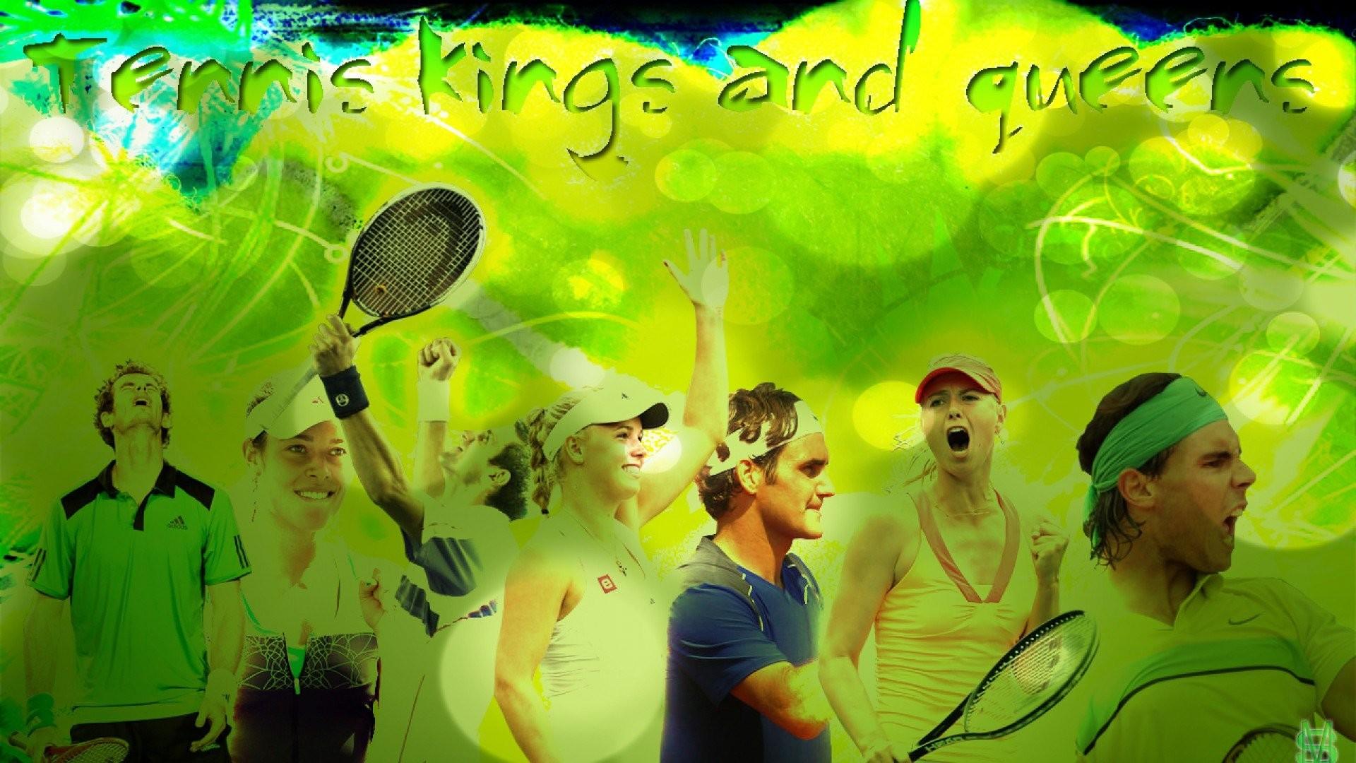 tennis wallpaper background wallpaper hd