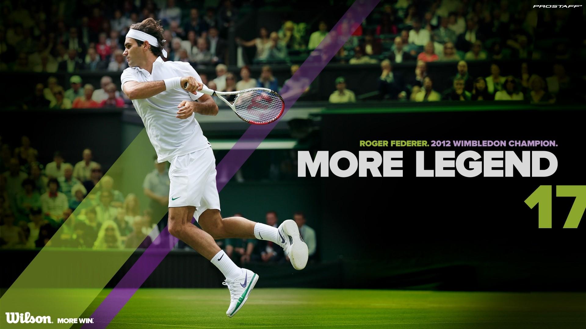 Roger Federer full hd wallpapers Roger Federer Backgrounds
